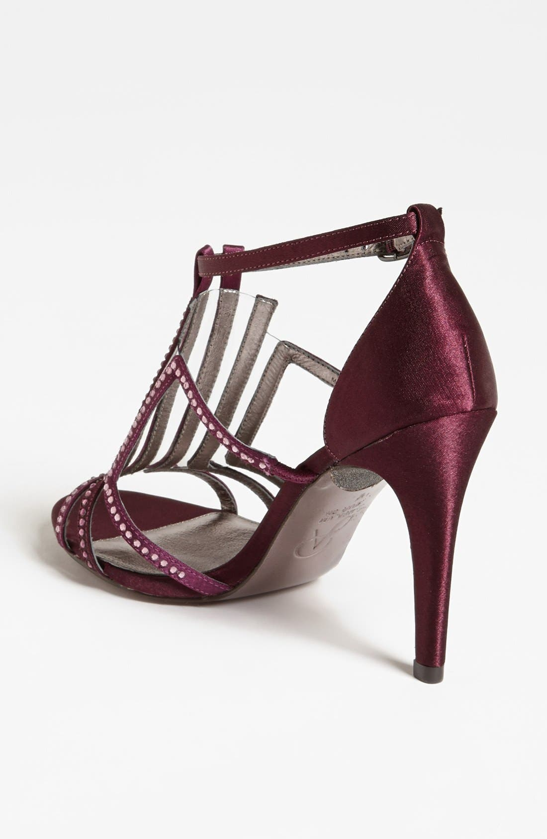 Alternate Image 2  - Adrianna Papell 'Emilia' Sandal