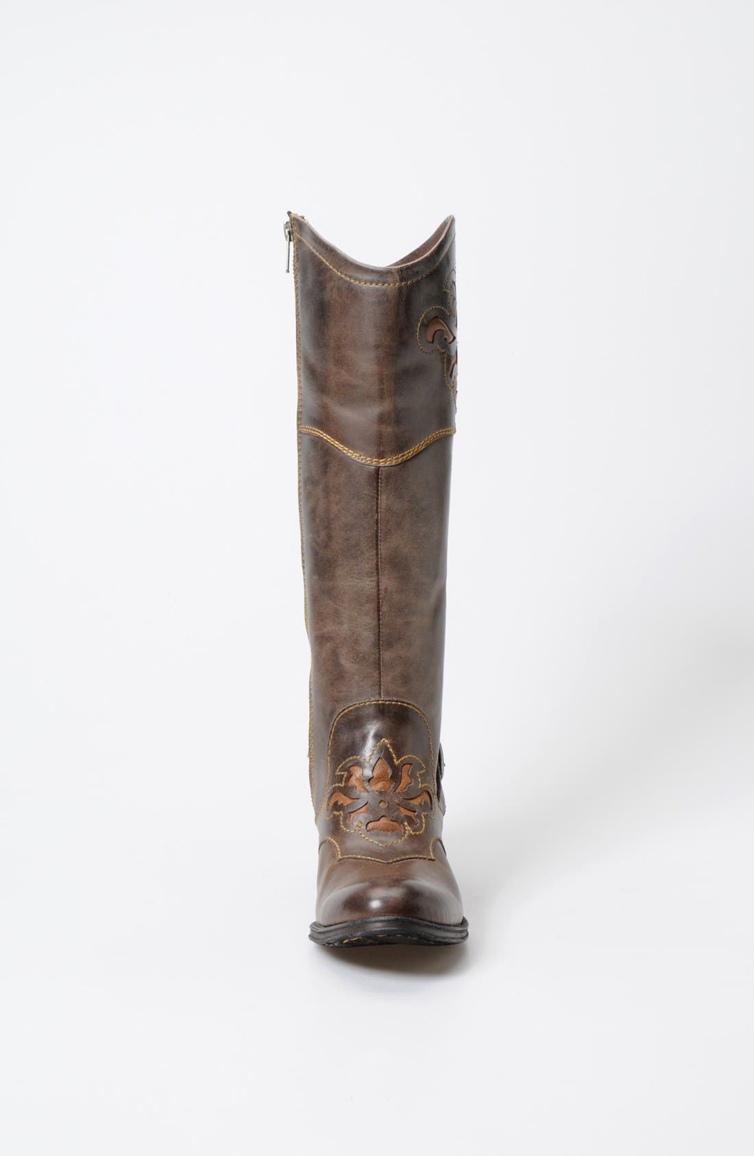 Alternate Image 3  - Børn 'Montana' Boot