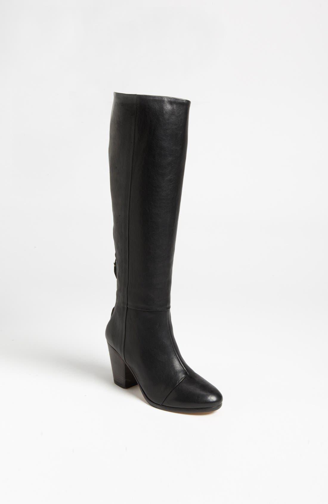 Alternate Image 1 Selected - rag & bone 'Newbury' High Boot