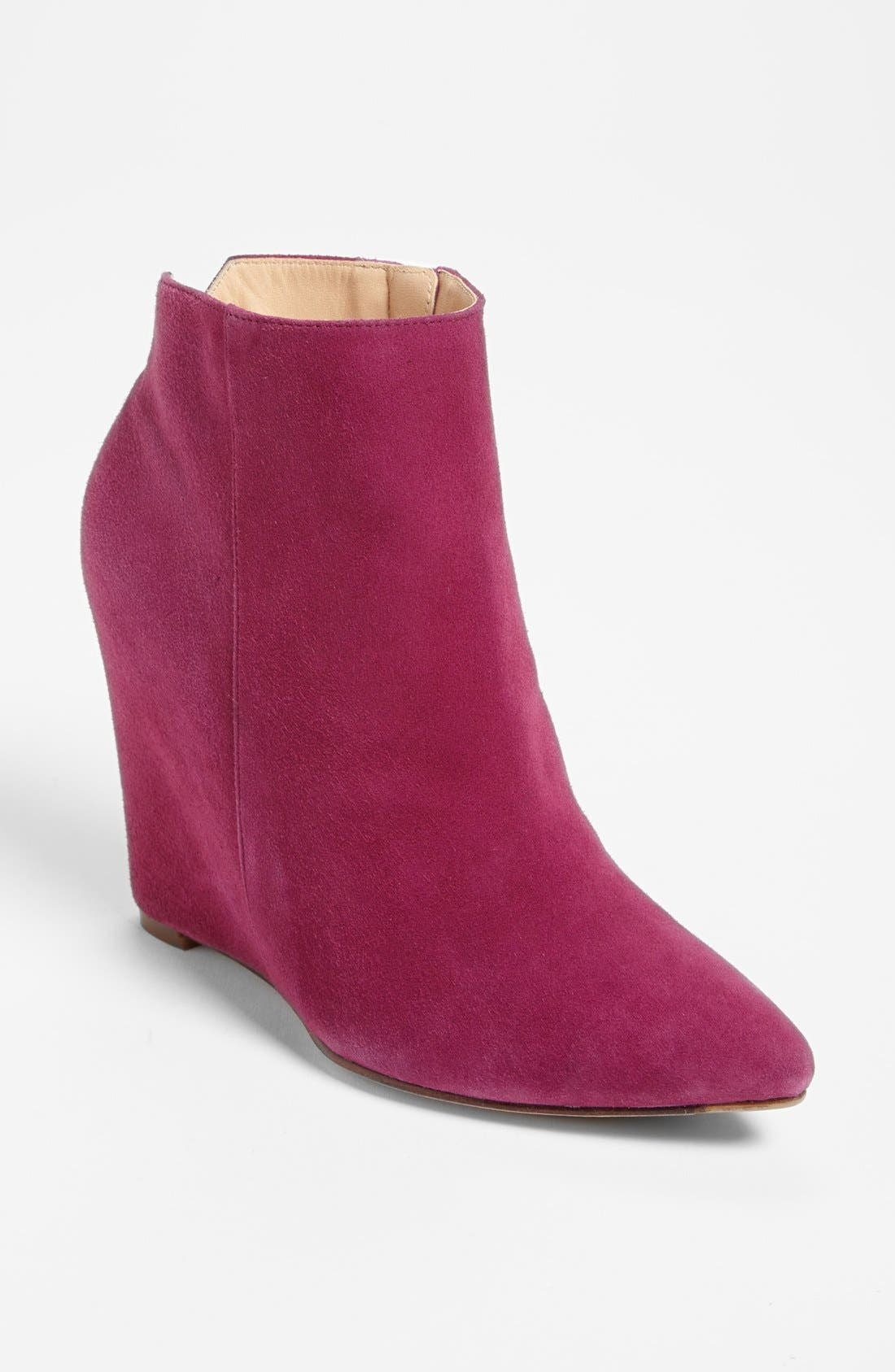 Alternate Image 1 Selected - Cole Haan 'Verdi' Bootie