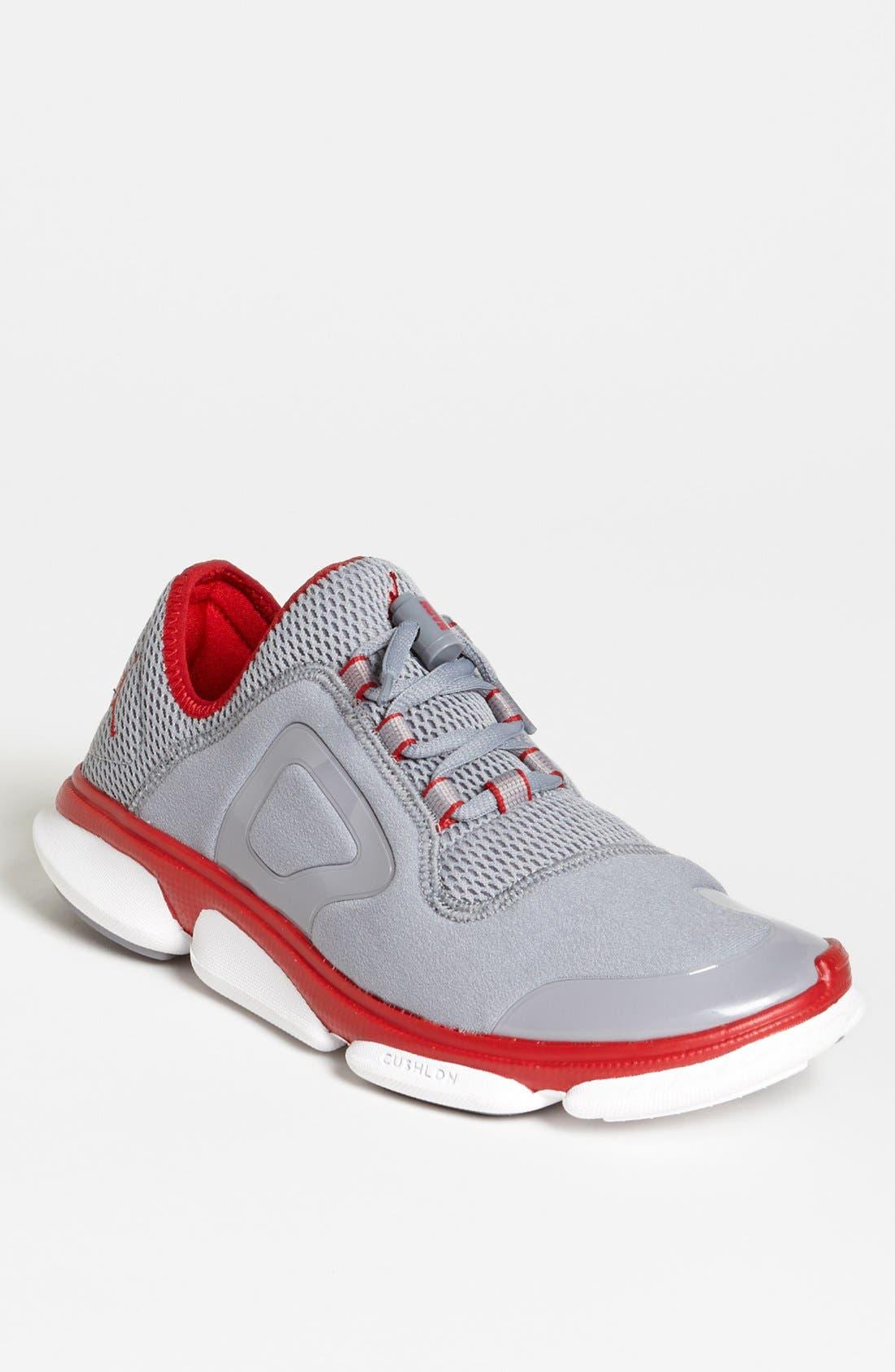 Alternate Image 1 Selected - Nike 'Jordan RCVR 2' Training Shoe (Men)