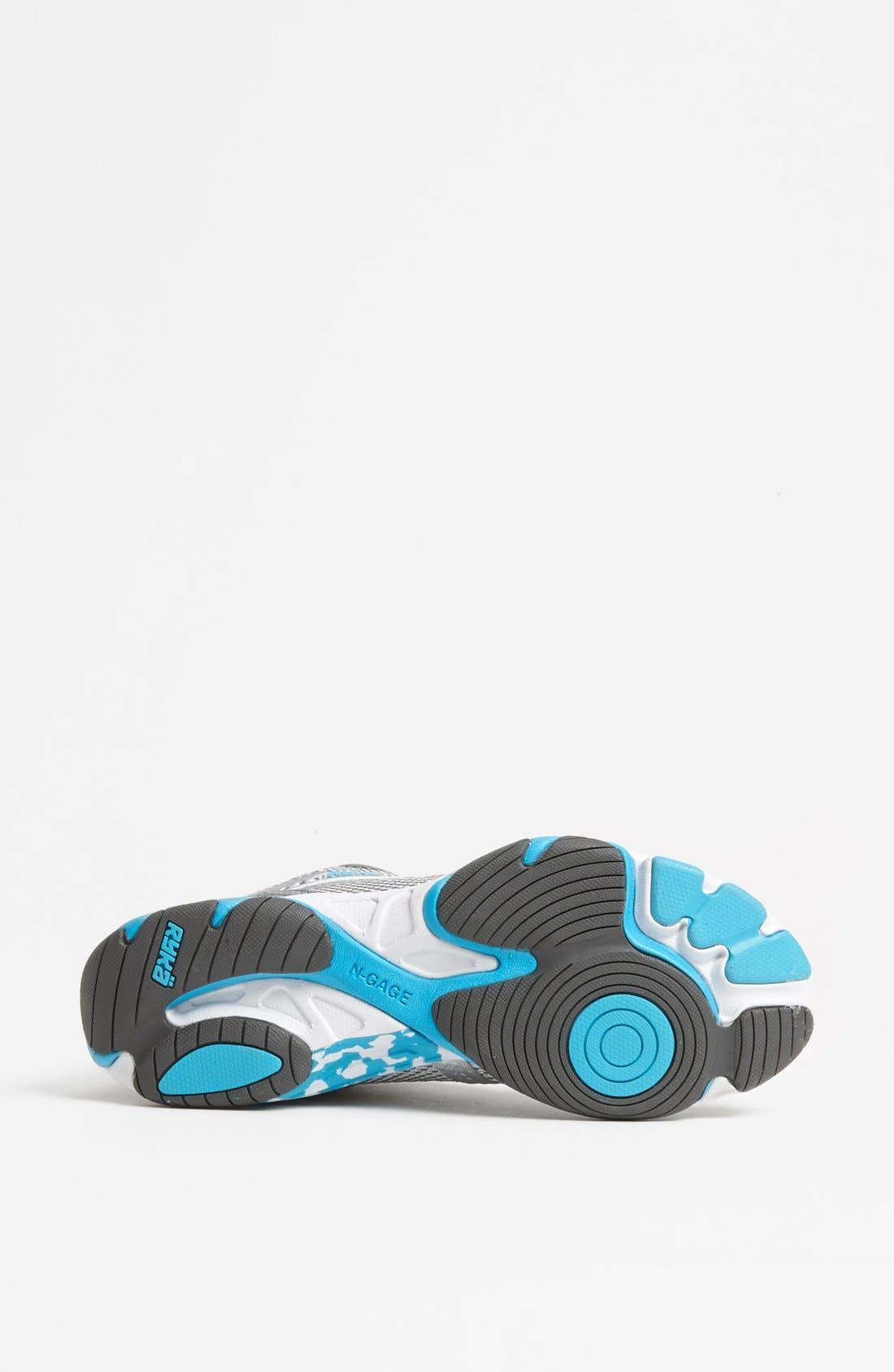 Alternate Image 4  - rykä 'Enhance 2' Training Shoe (Women)