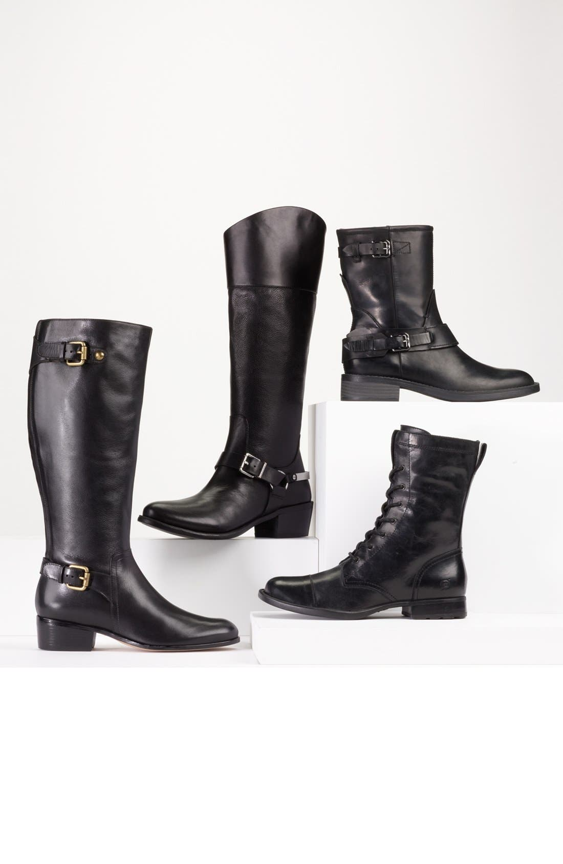 Alternate Image 5  - Corso Como 'Francine' Boot (Nordstrom Exclusive)