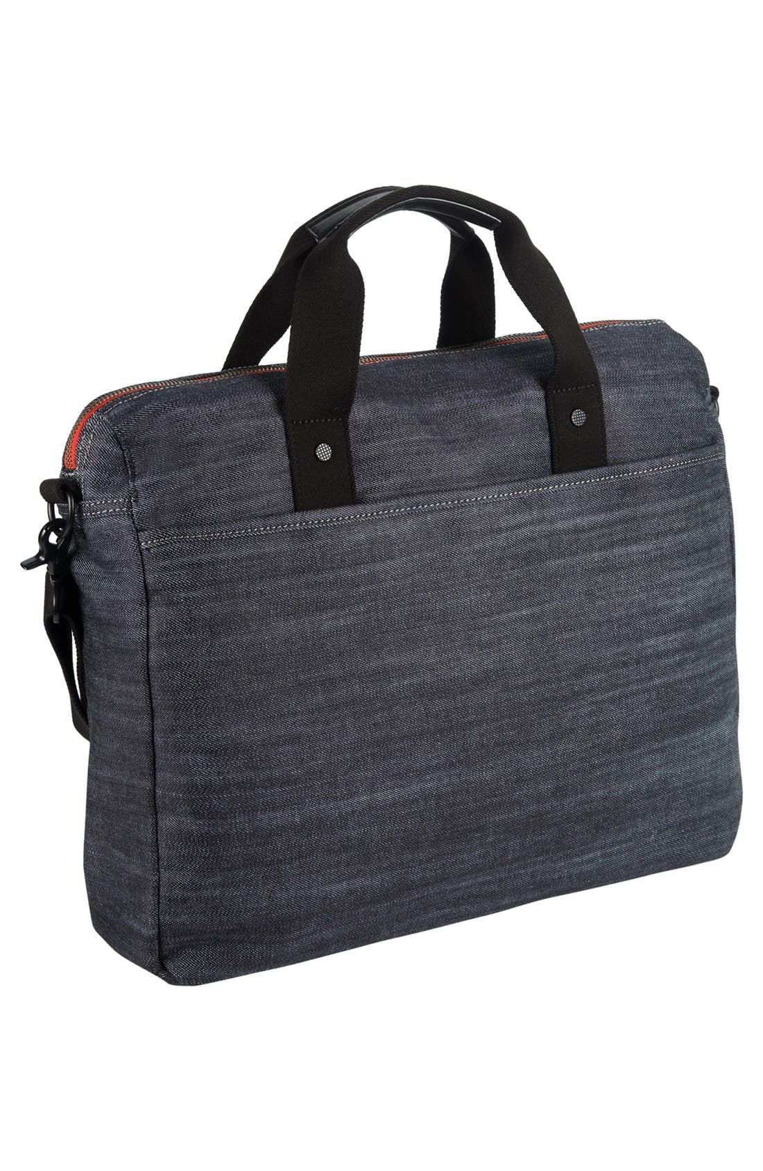 Alternate Image 2  - T-Tech by Tumi 'Icon - Arch' Briefcase