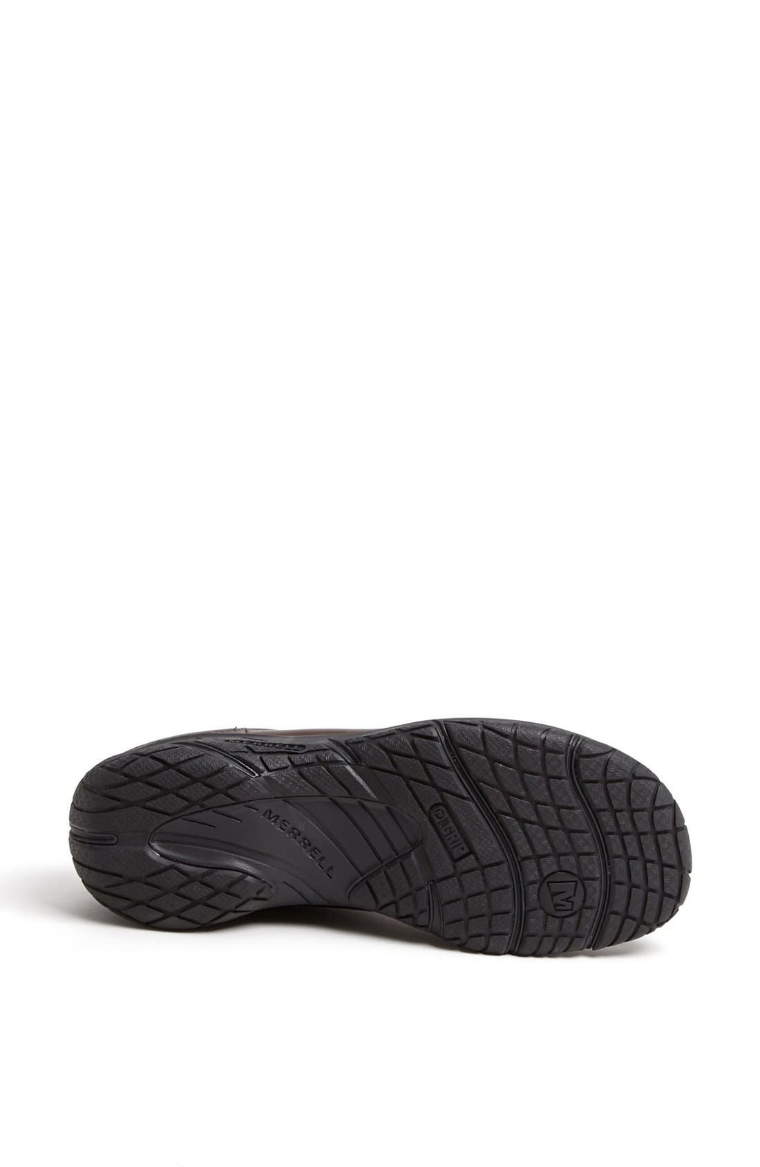 Alternate Image 4  - Merrell 'Encore Nova' Slip-On