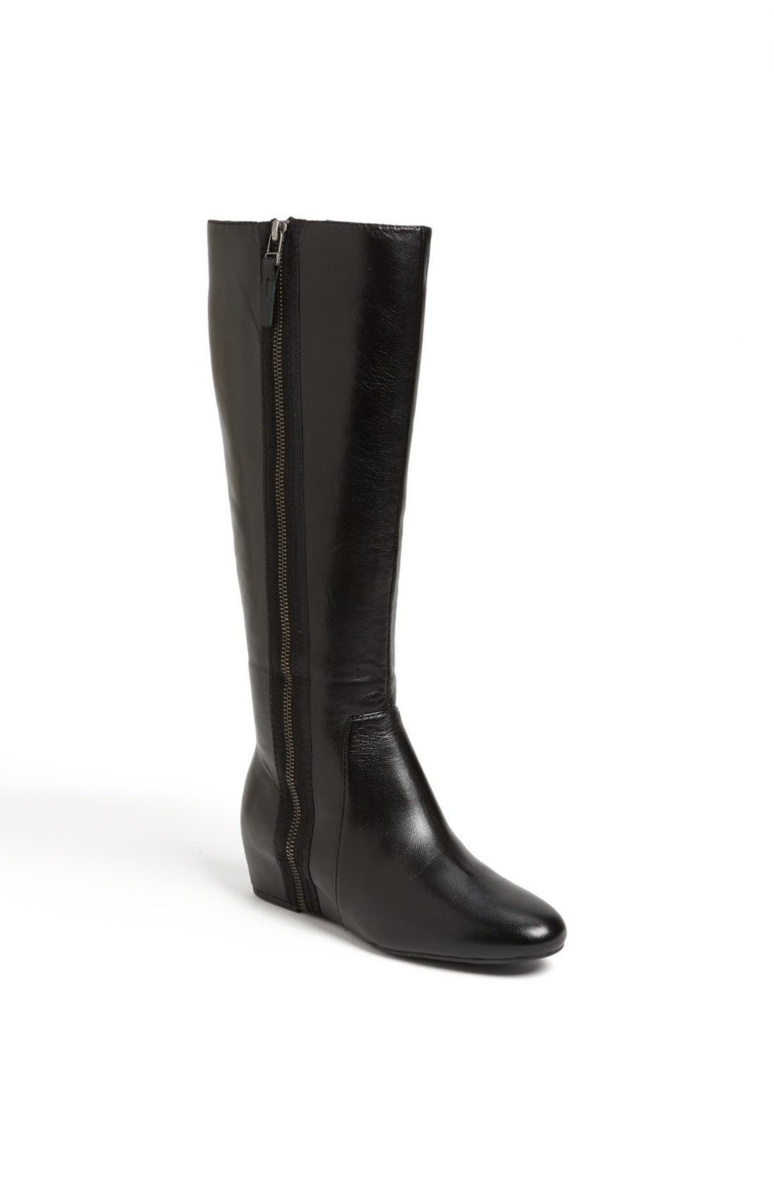 Main Image - Nine West Tall  Boot