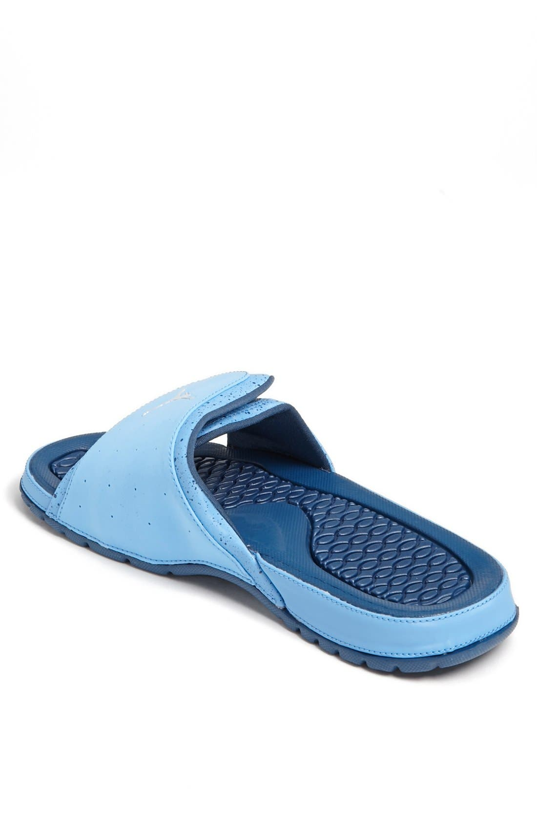 Alternate Image 2  - Nike 'Jordan Hydro II' Sandal (Men)