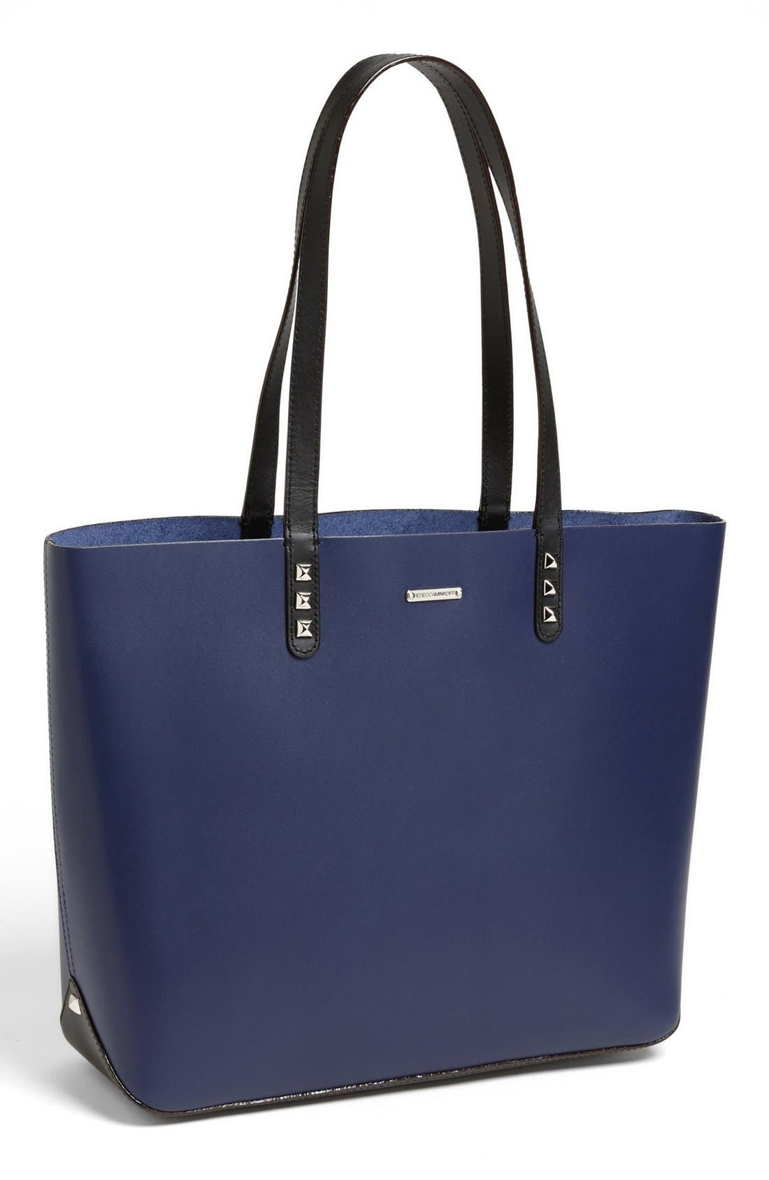 Alternate Image 1 Selected - Rebecca Minkoff 'Dylan' Tote, Extra Large