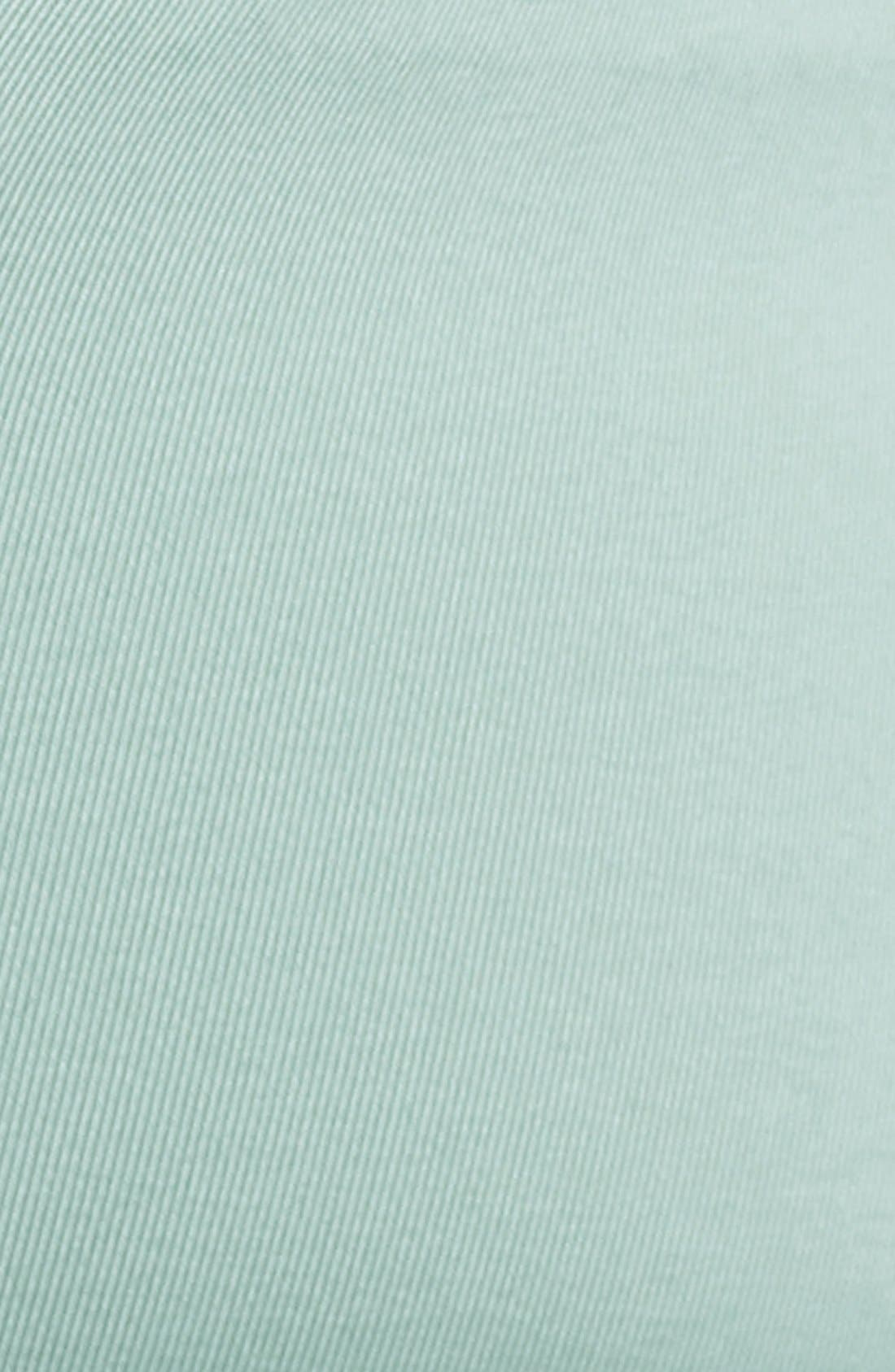 Alternate Image 3  - Calvin Klein 'Seductive Comfort - Customized Lift' Underwire Bra (Online Only)