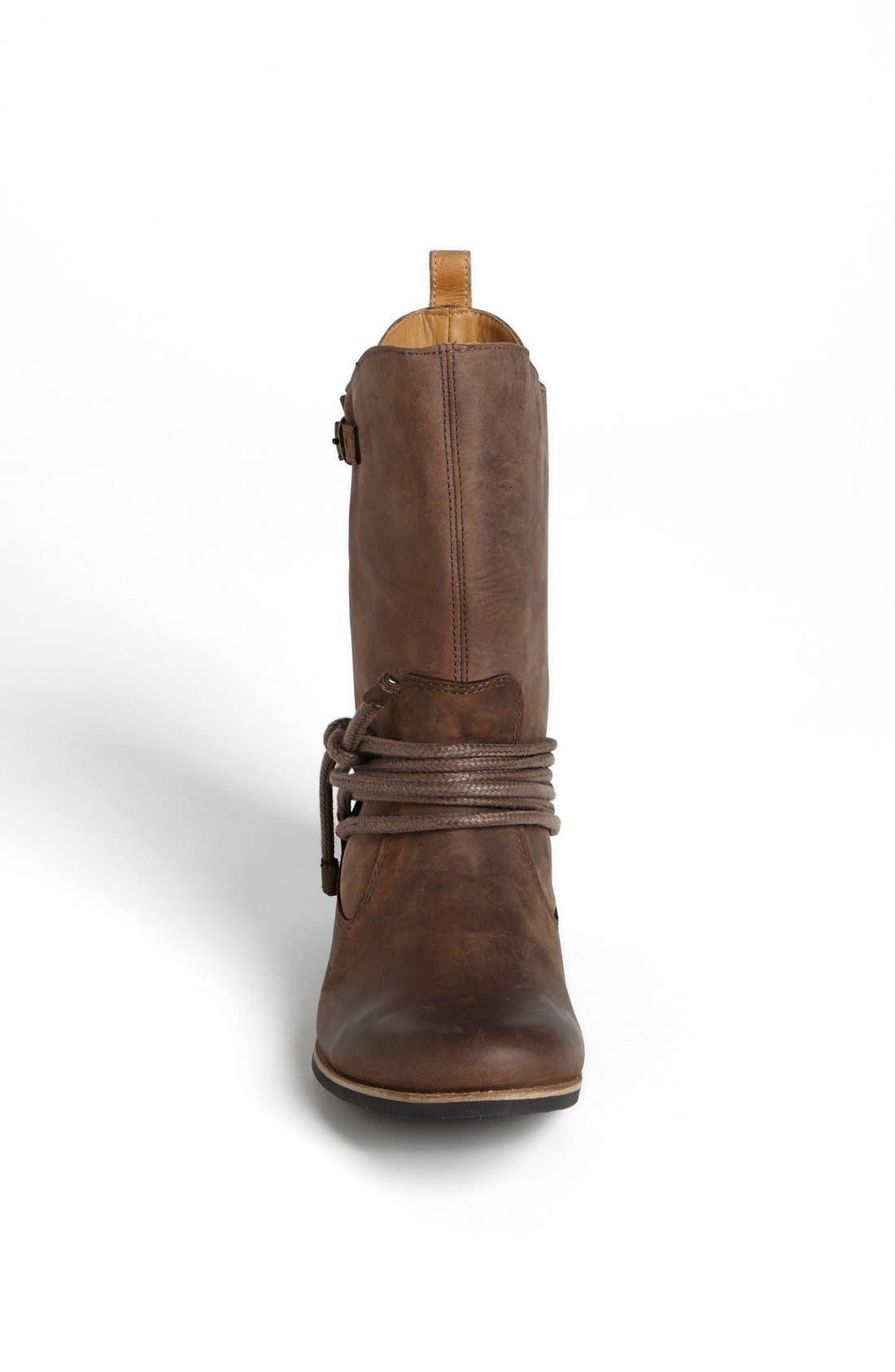 Alternate Image 3  - J SHOES 'Victoria' Boot