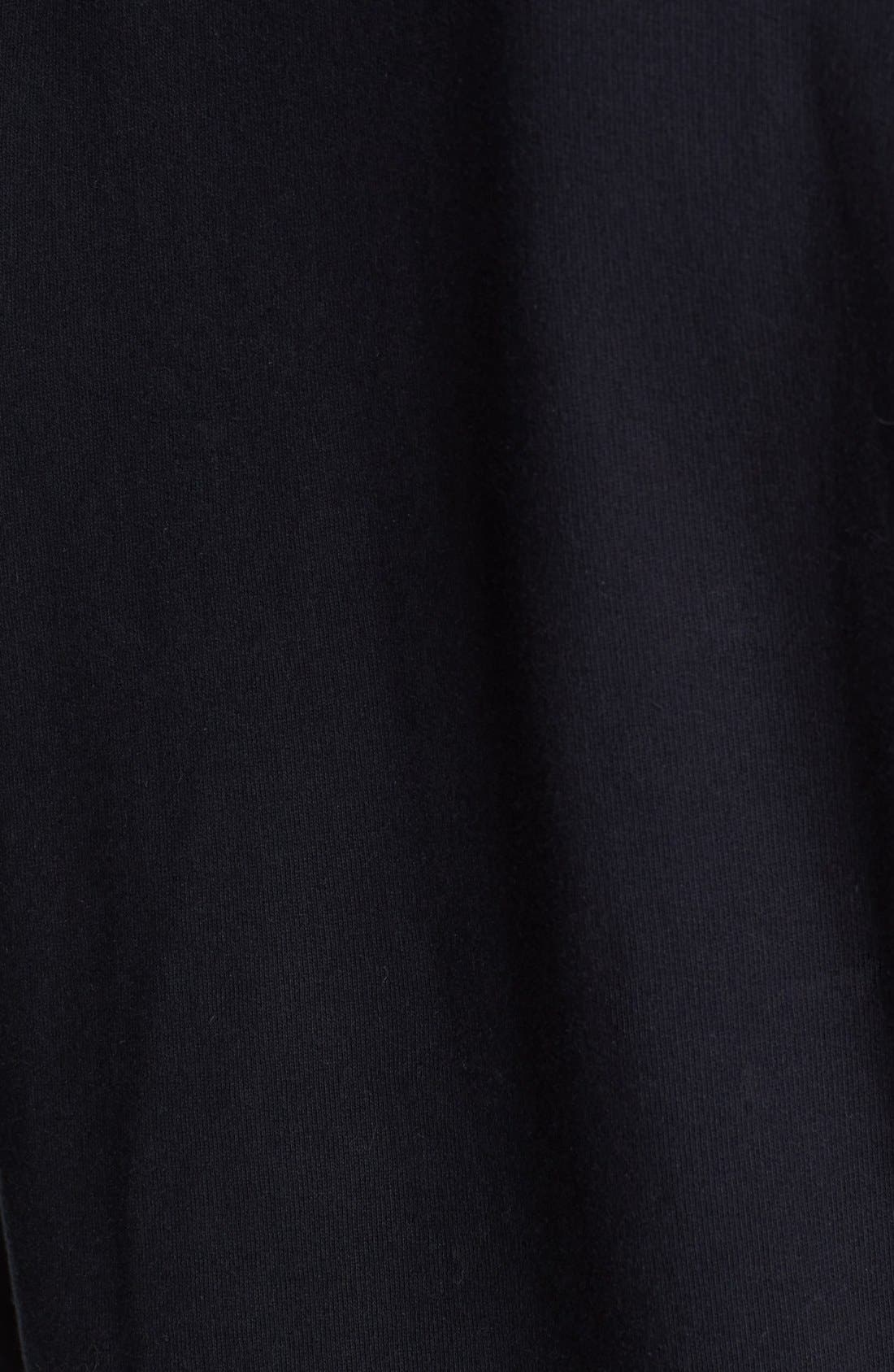 Alternate Image 3  - Joie 'Cherelle' Cotton Top