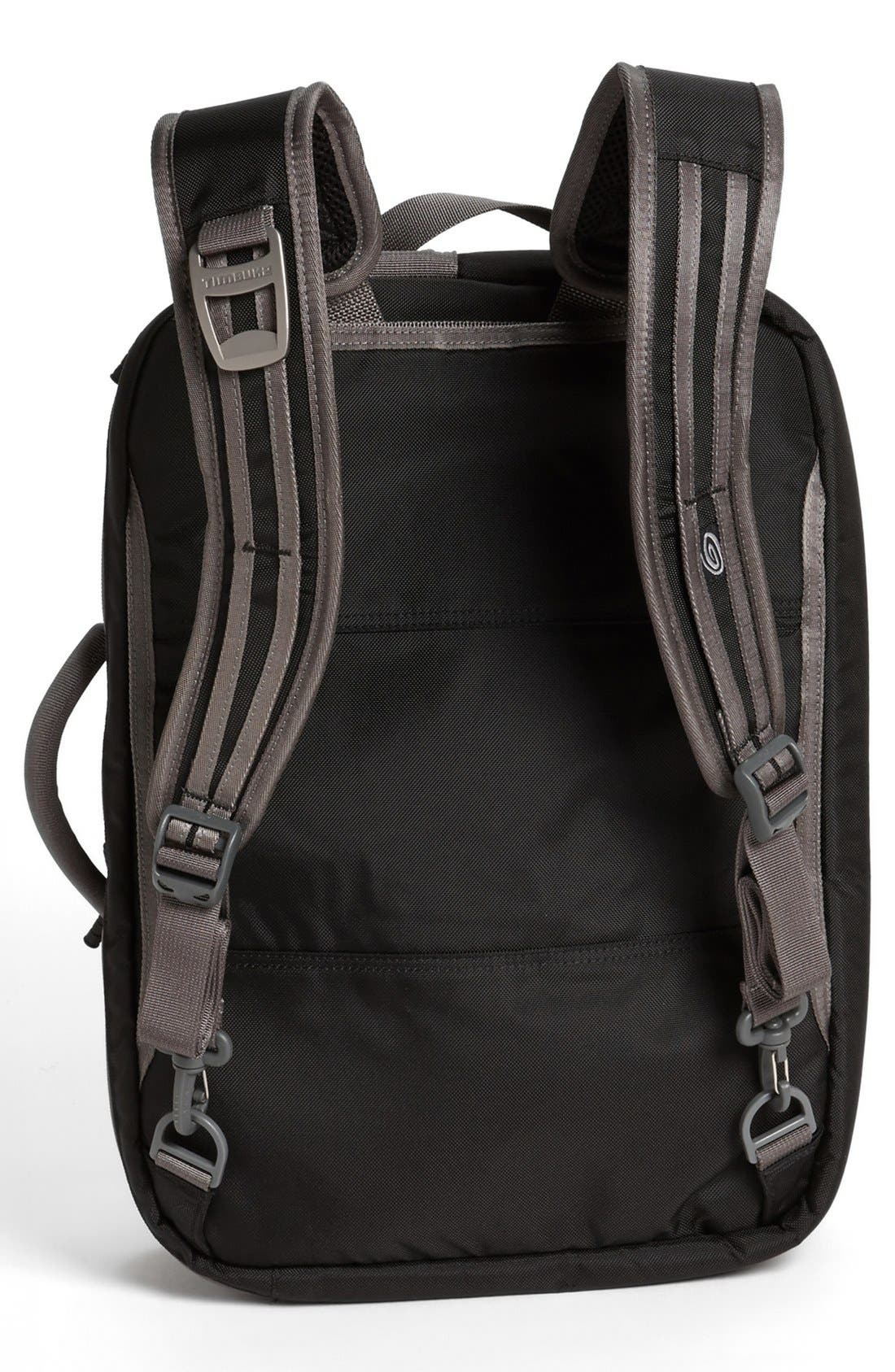 Alternate Image 2  - Timbuk2 'Ram' Convertible Backpack