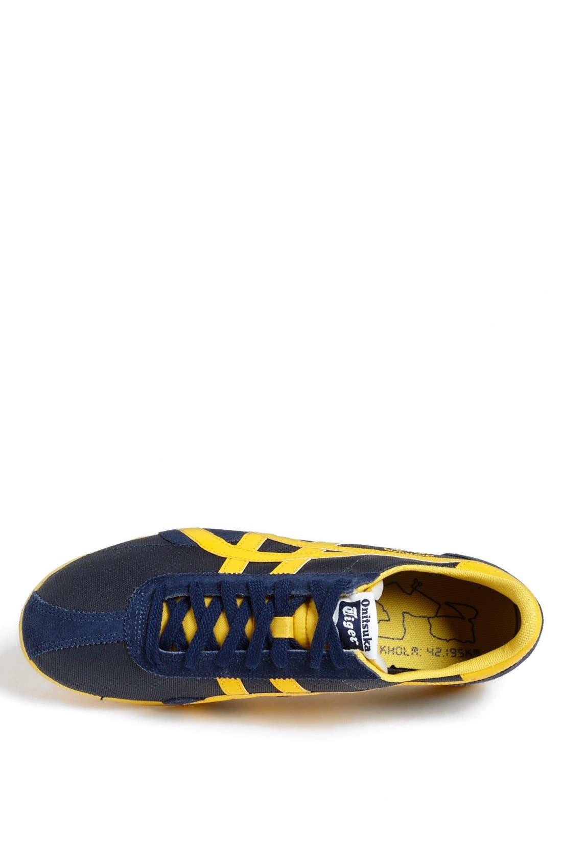 Alternate Image 3  - Onitsuka Tiger™ 'Runspark' Sneaker (Men)