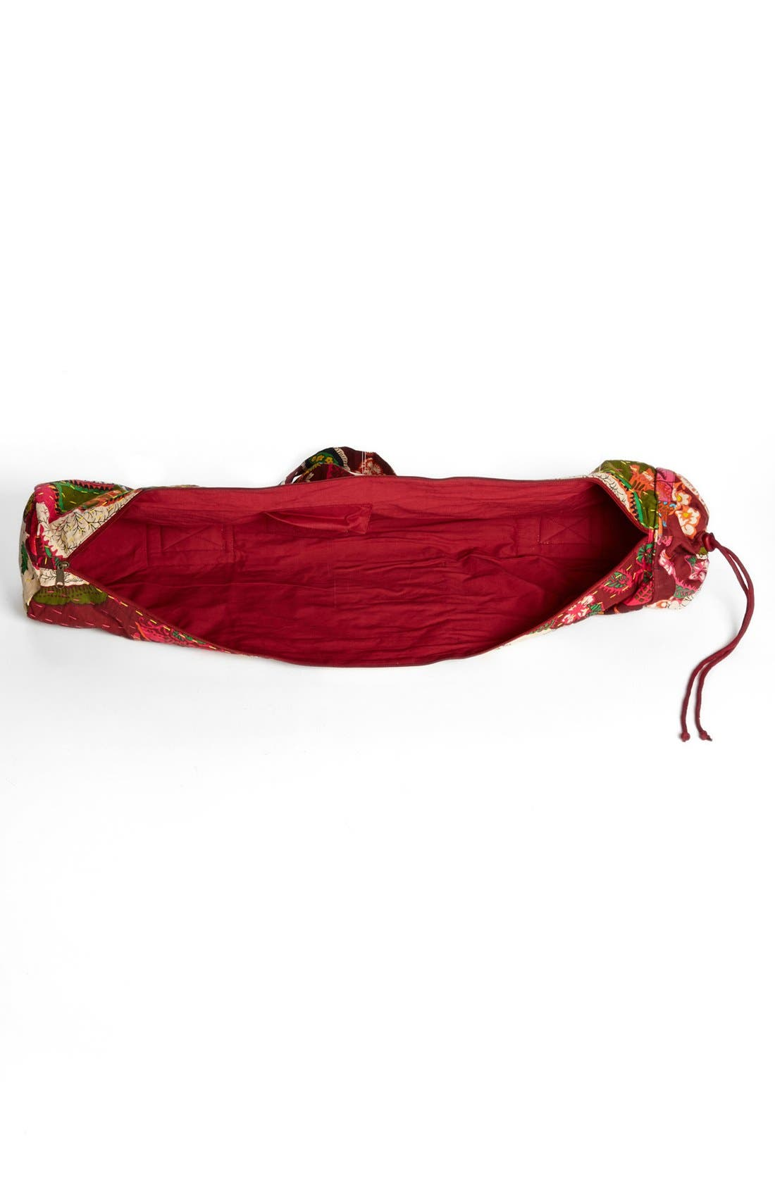 Alternate Image 3  - prAna 'Bhakti' Yoga Bag