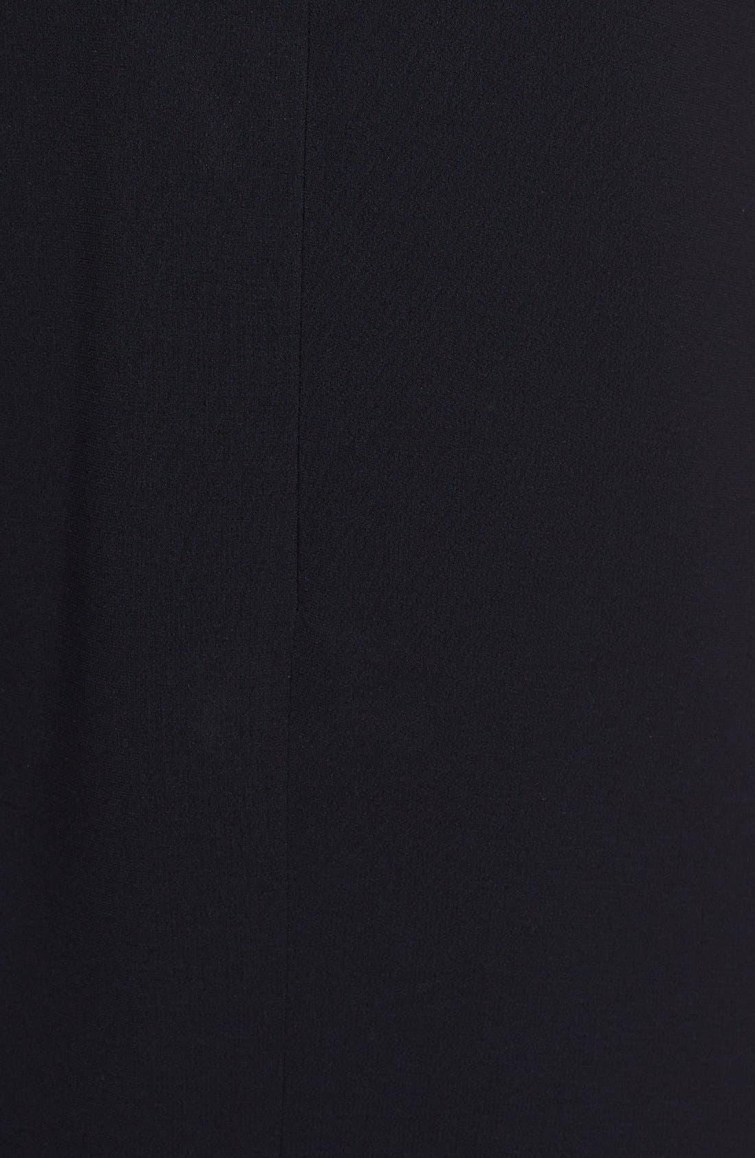 Alternate Image 3  - Trina Turk 'Lysett' Shift Dress