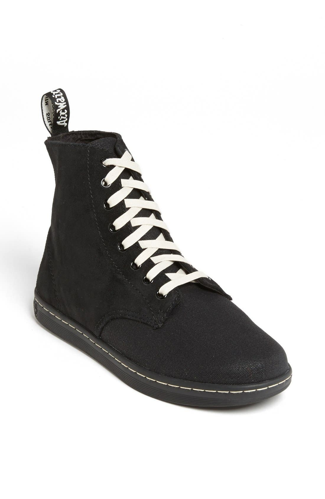Alternate Image 1 Selected - Dr. Martens 'Alfie' Sneaker
