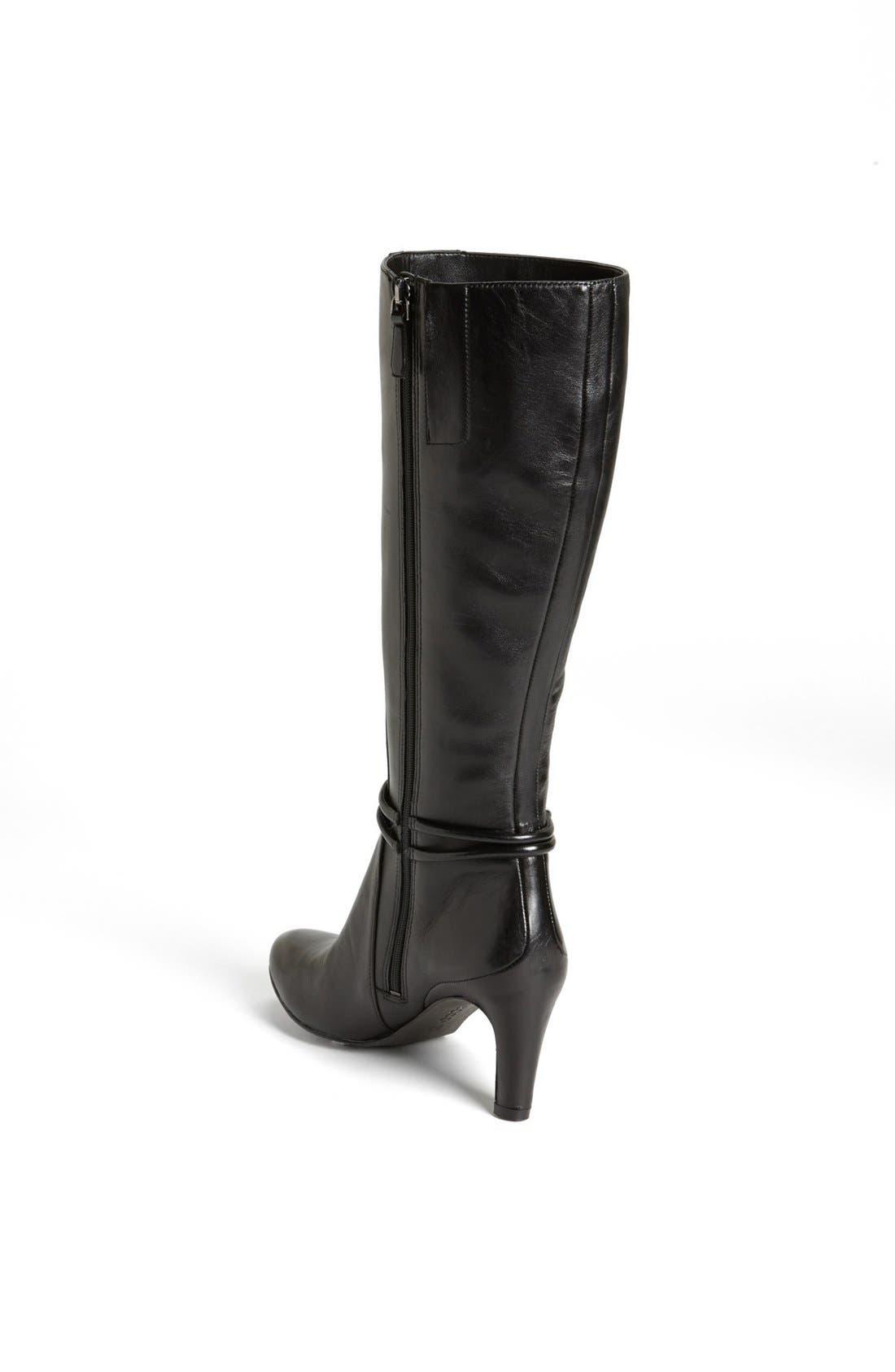 Alternate Image 2  - ECCO 'Nephi' Tall Boot