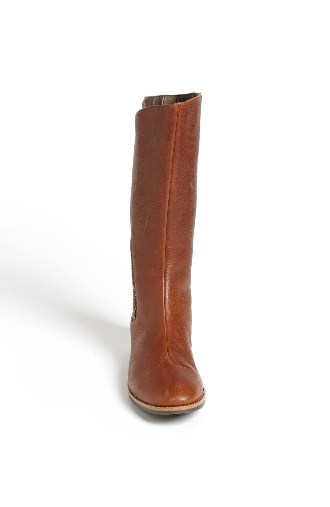 Alternate Image 3  - Tsubo 'Loe' Boot