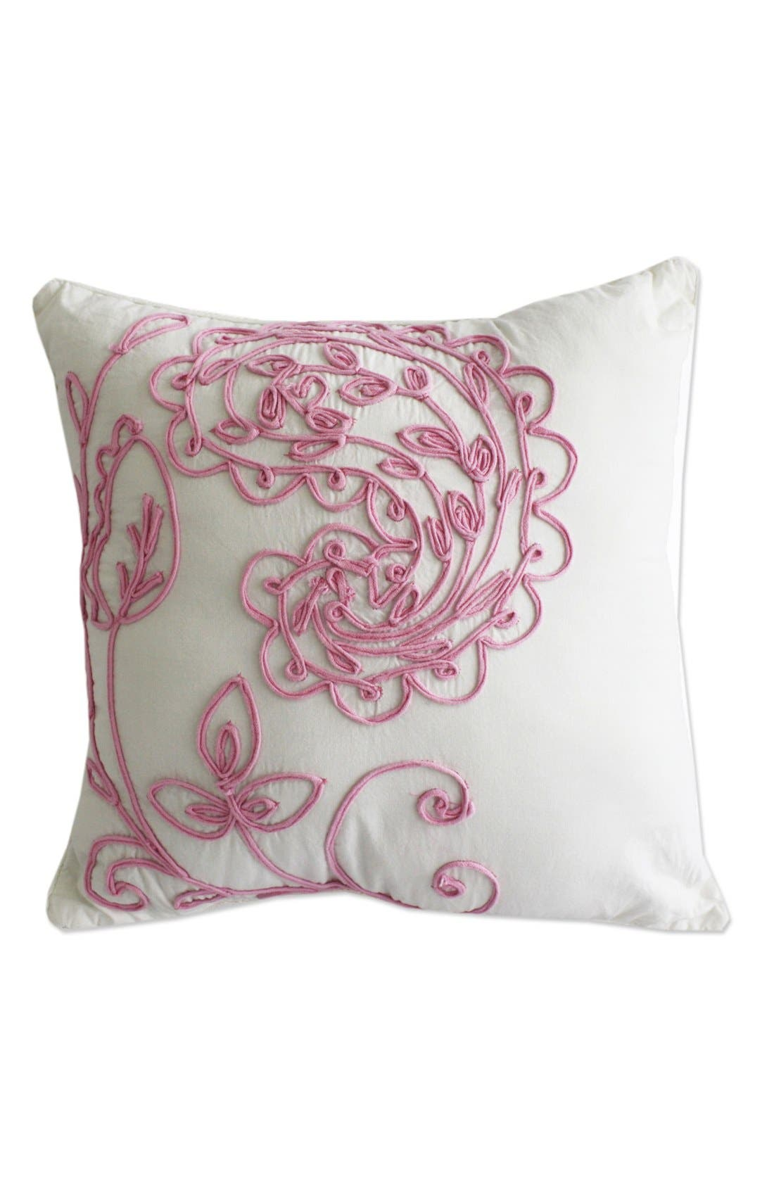 Alternate Image 1 Selected - Dena Home Pillow