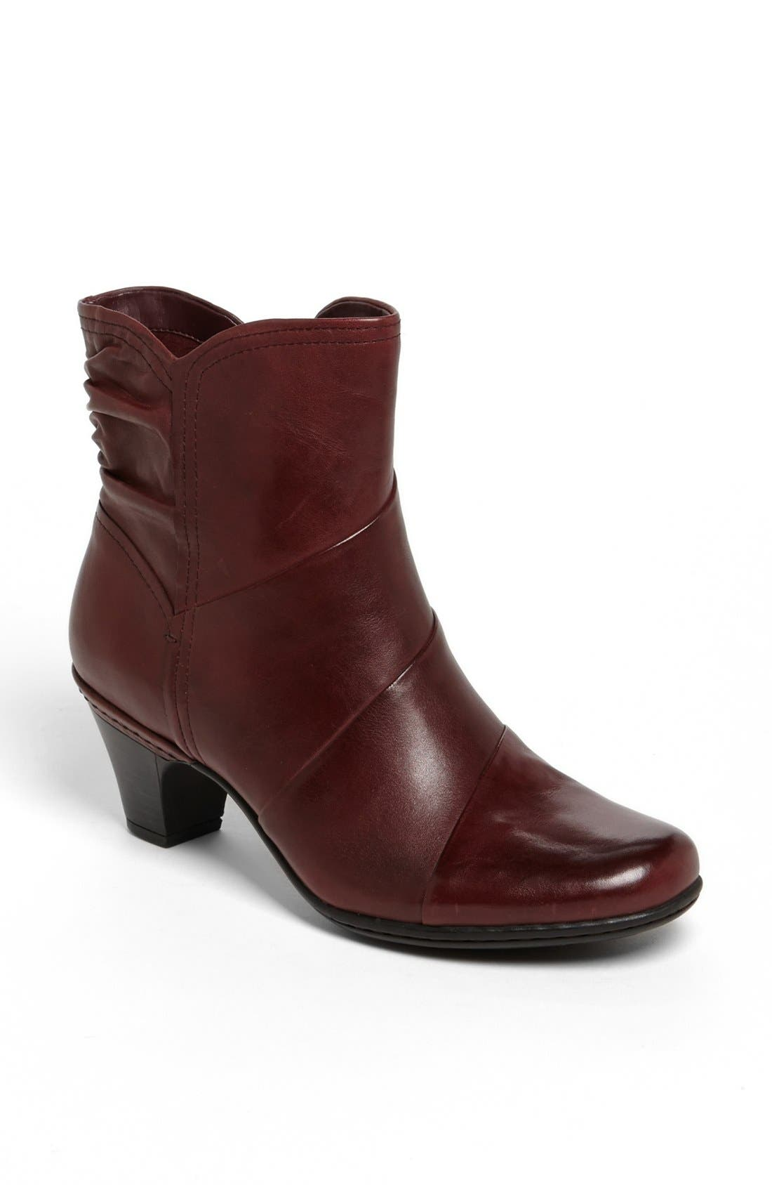 Main Image - Cobb Hill 'Sarah' Boot