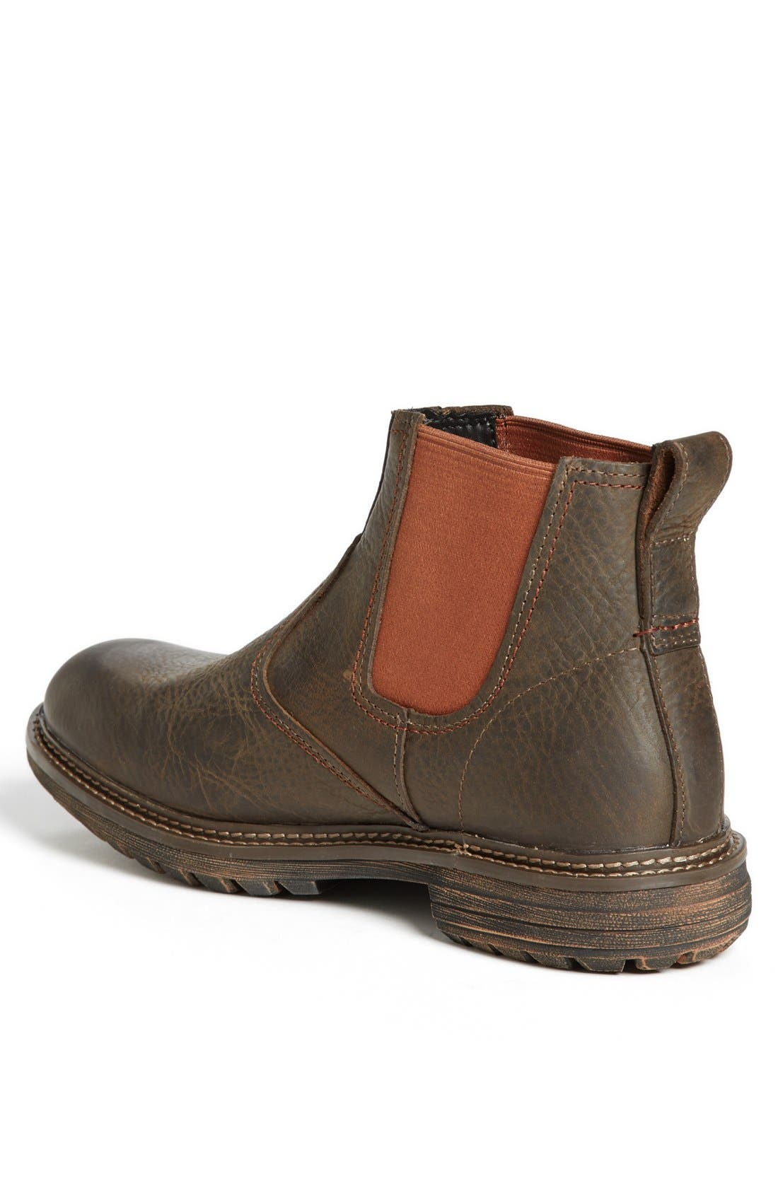 Alternate Image 2  - Timberland Earthkeepers® 'Tremont' Chelsea Boot
