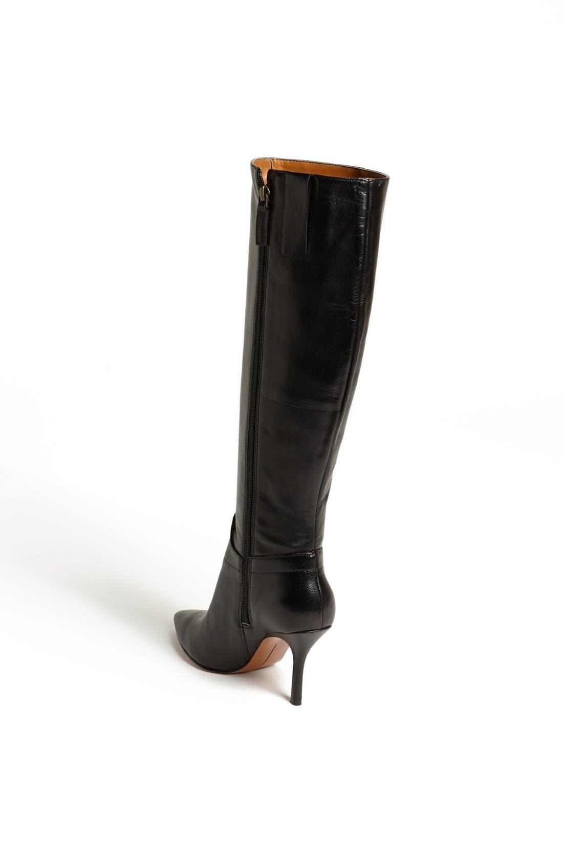 Alternate Image 2  - Nine West 'Getta' Boot