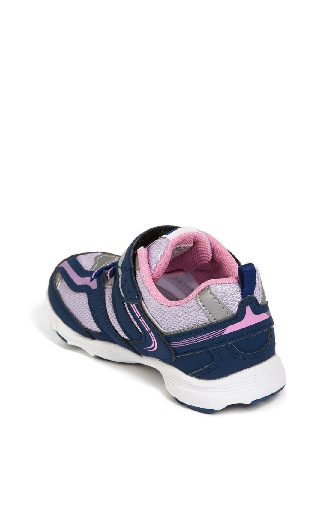 Alternate Image 2  - Tsukihoshi 'Child 36' Sneaker (Toddler & Little Kid)