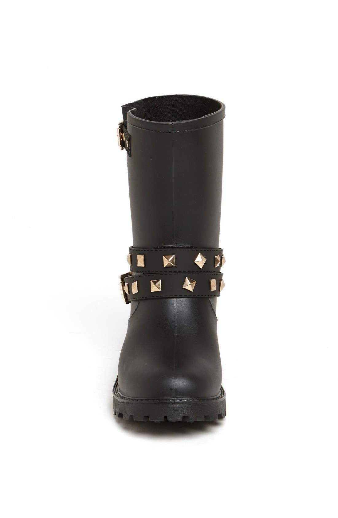 Alternate Image 3  - Steve Madden 'Downpour' Rain Boot