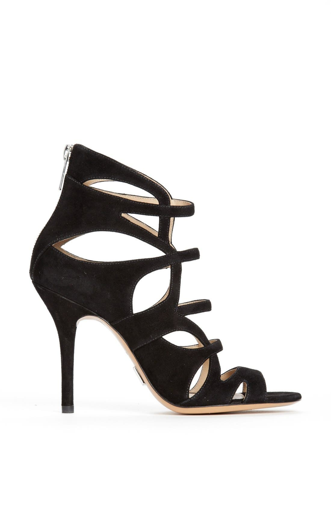 Alternate Image 4  - Michael Kors 'Casey' Sandal