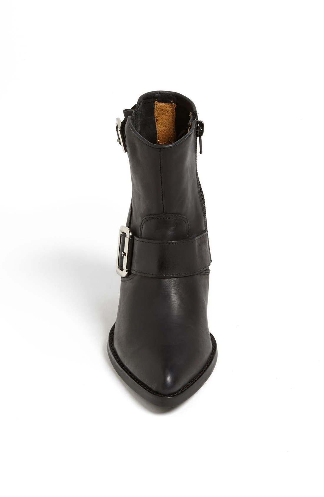 Alternate Image 3  - Jeffrey Campbell 'Welda' Boot