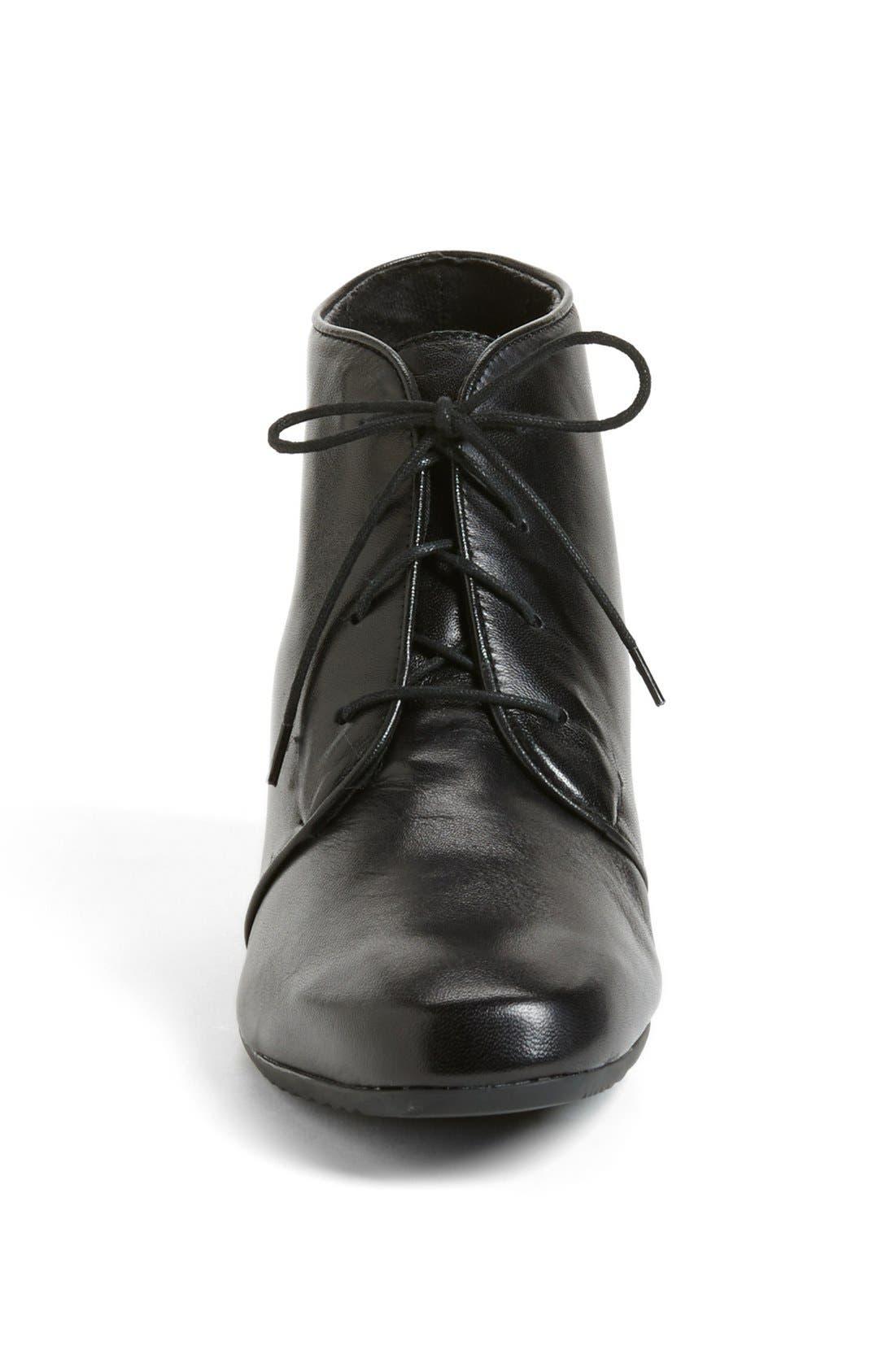 Alternate Image 3  - Munro 'Kara' Boot