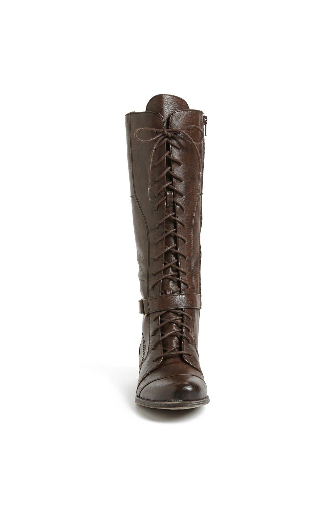 Alternate Image 3  - Naturalizer 'Jakes' Boot
