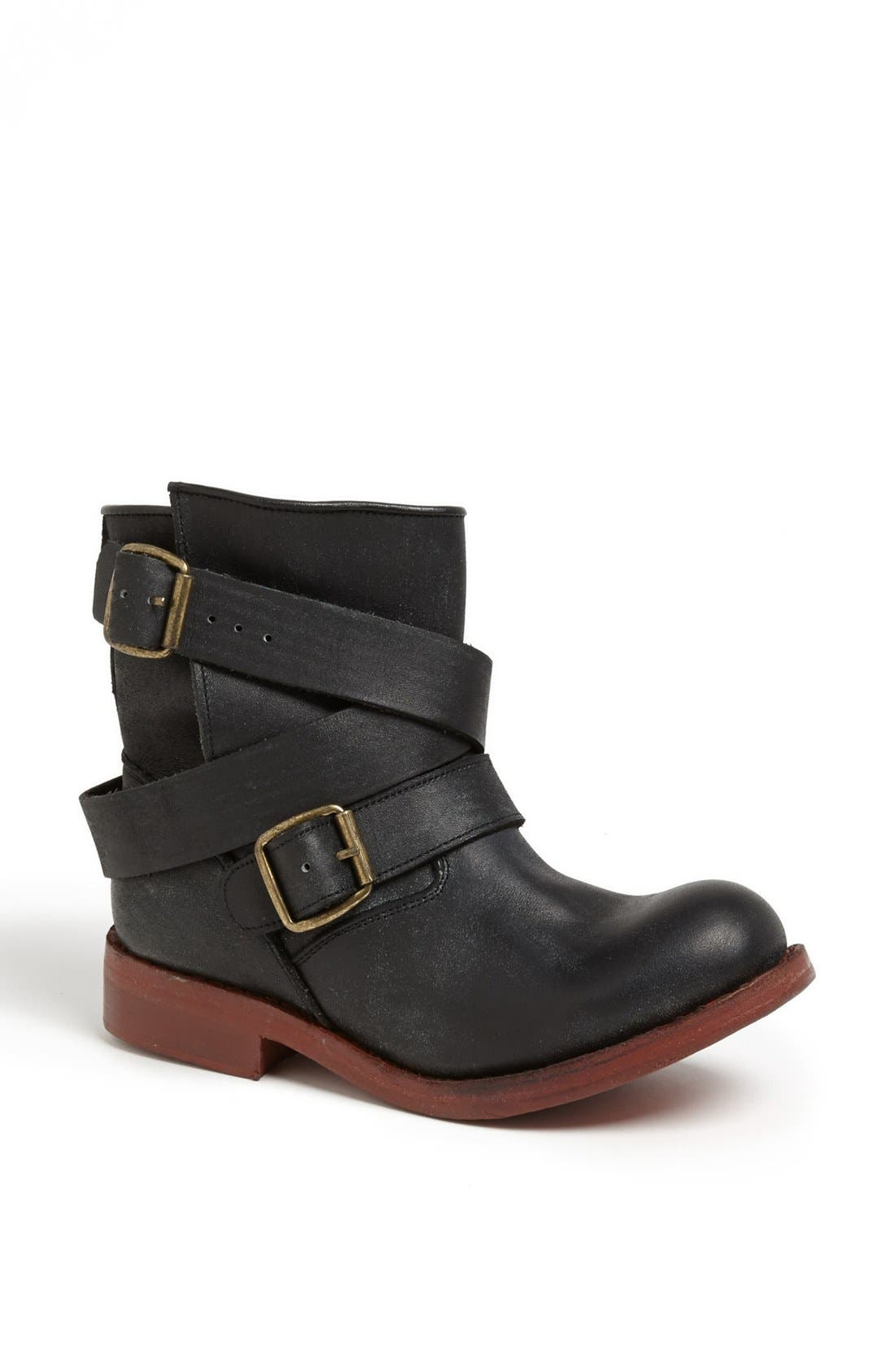 Alternate Image 1 Selected - Jeffrey Campbell 'Argus' Boot