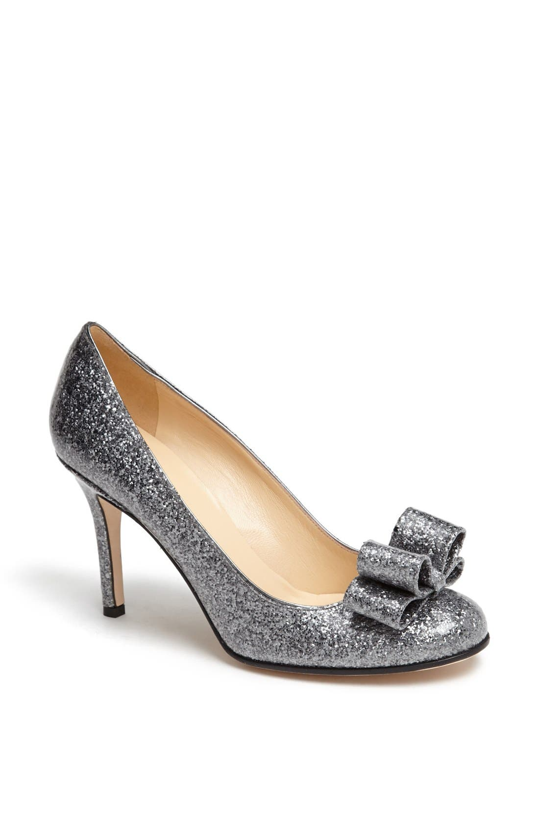 Alternate Image 1 Selected - kate spade new york 'krysta' pump