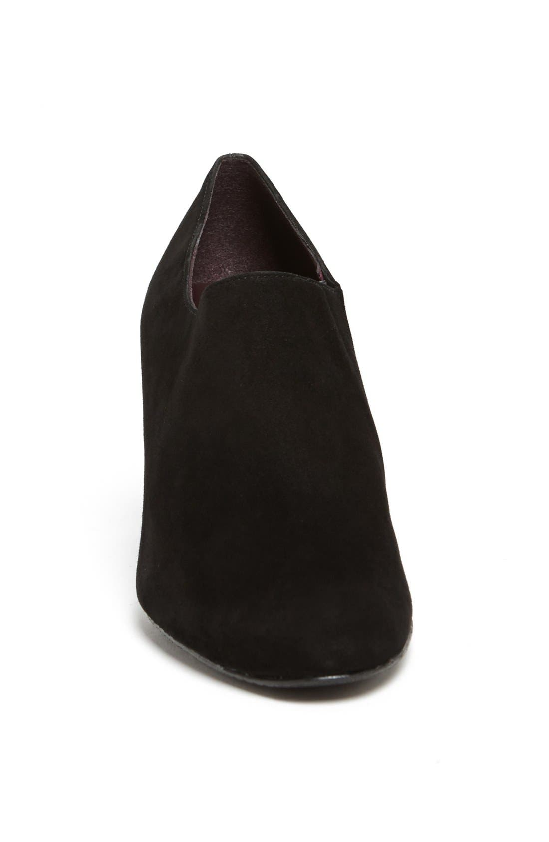 Alternate Image 3  - Stuart Weitzman 'Unique' Bootie