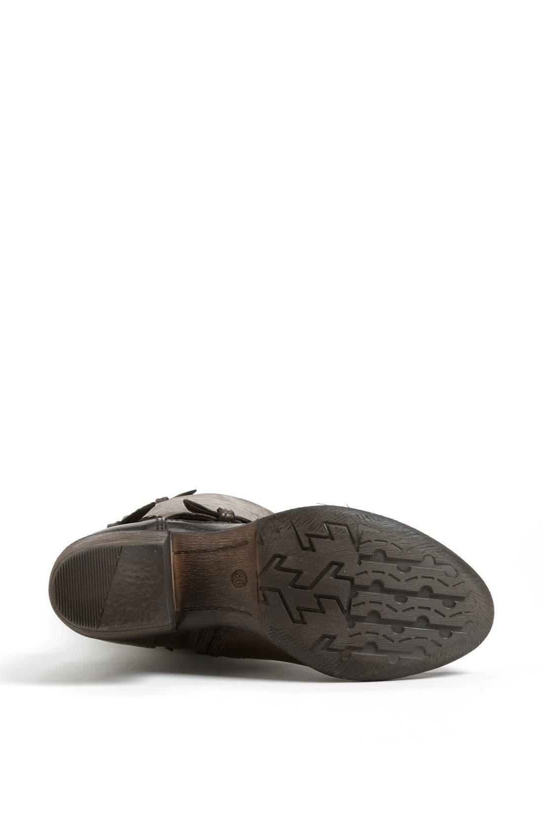 Alternate Image 4  - MJUS 'Palmer' Boot