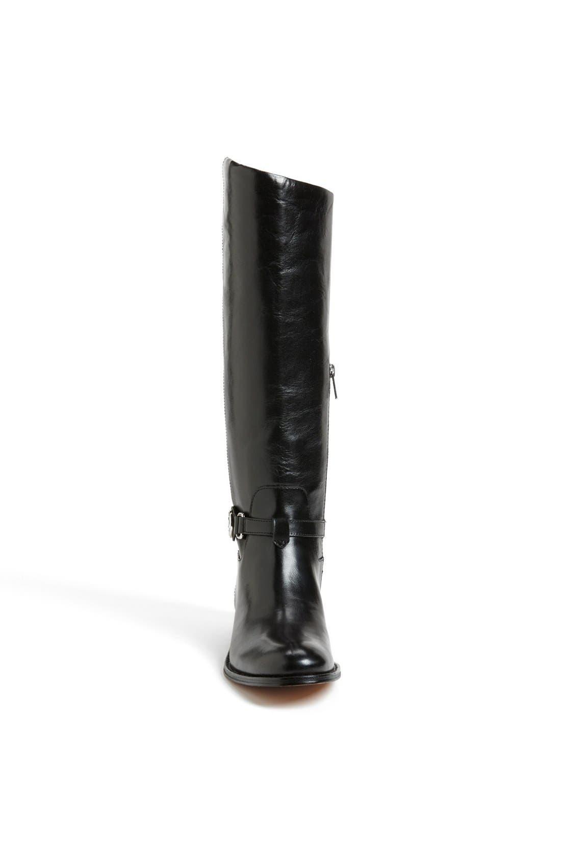 Alternate Image 3  - COACH 'Mysie' Boot