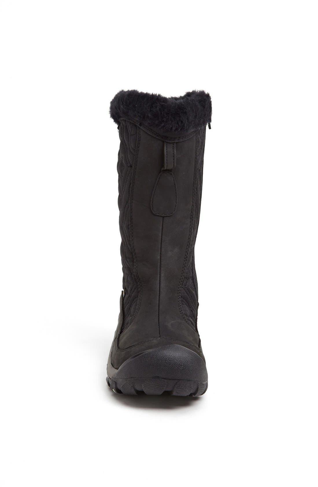 Alternate Image 3  - Keen 'Betty II' Waterproof Snow Boot
