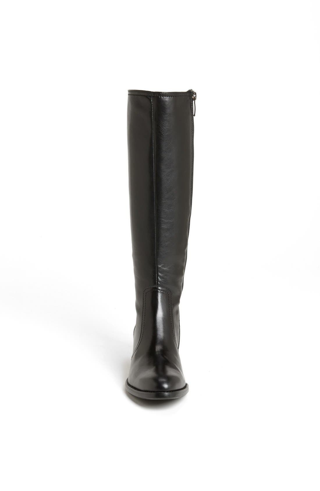 Alternate Image 3  - Paul Green 'Sharon' Boot