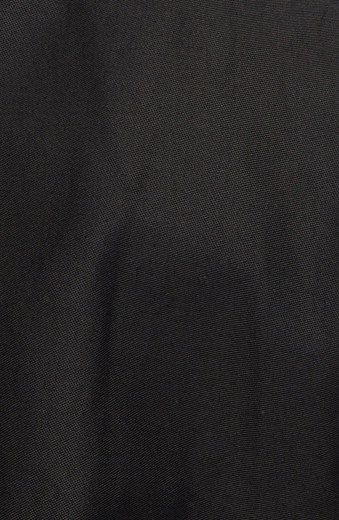 Alternate Image 3  - G-Star Raw Cotton Canvas Shirt Jacket