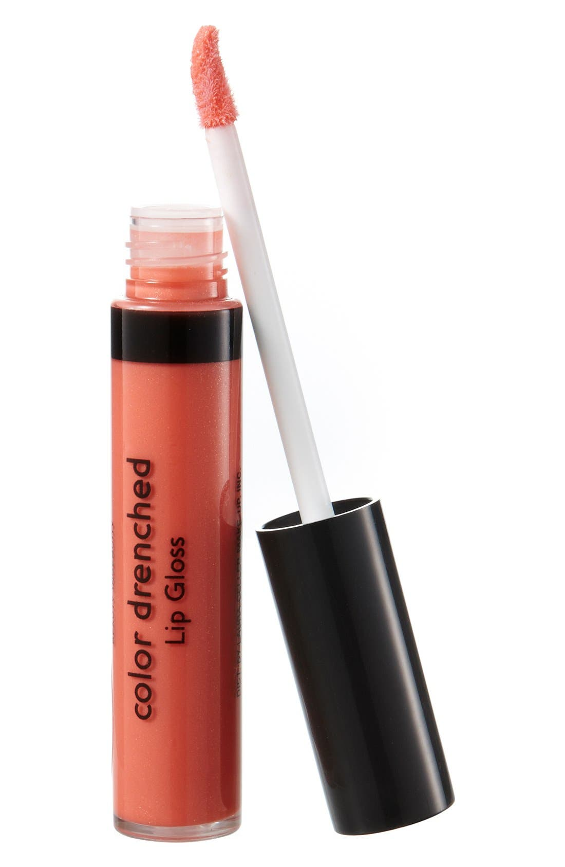 Laura Geller Beauty 'Color Drenched' Lip Gloss