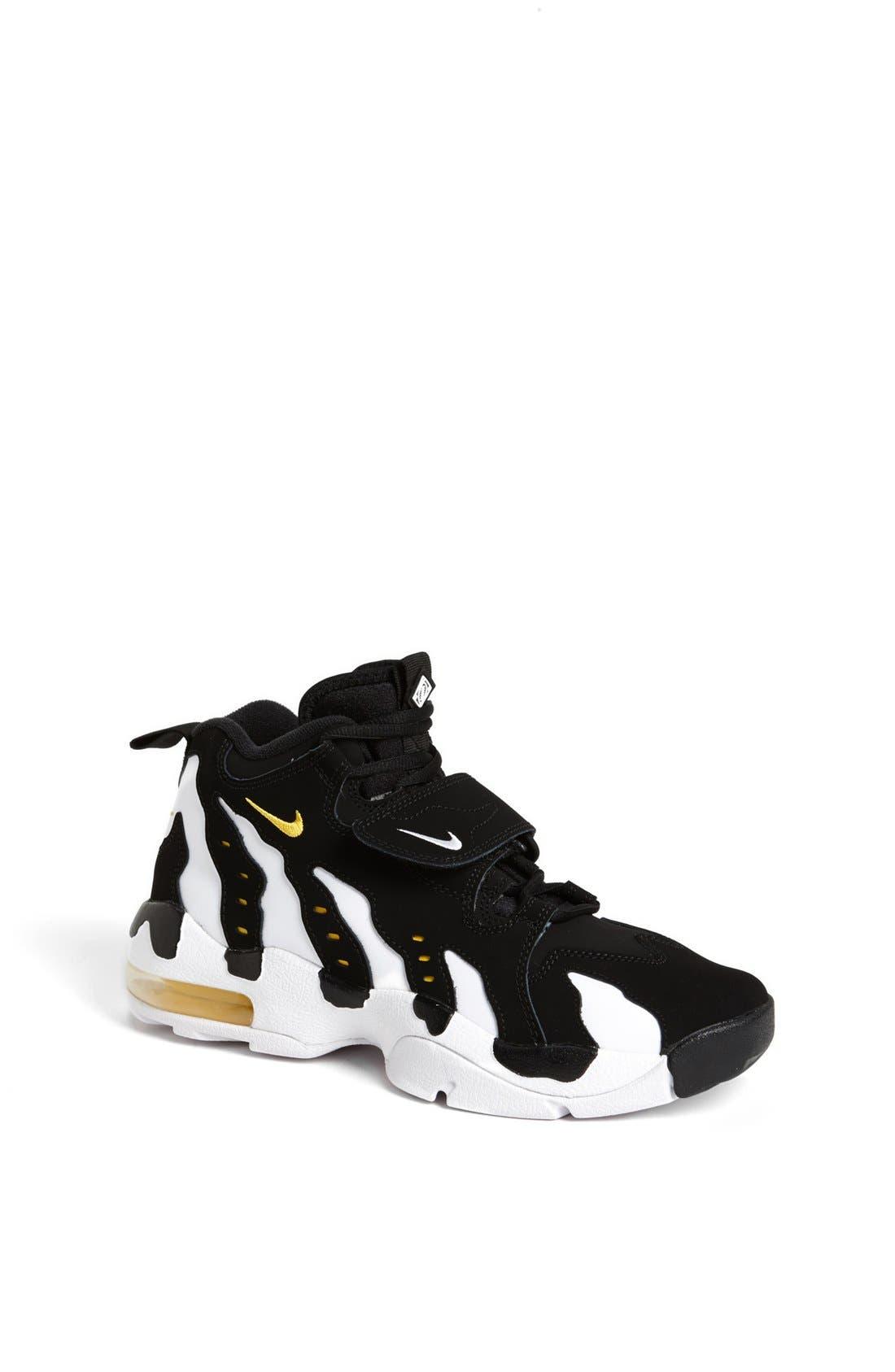 Main Image - Nike 'Air DT Max '96' Sneaker (Big Kid)