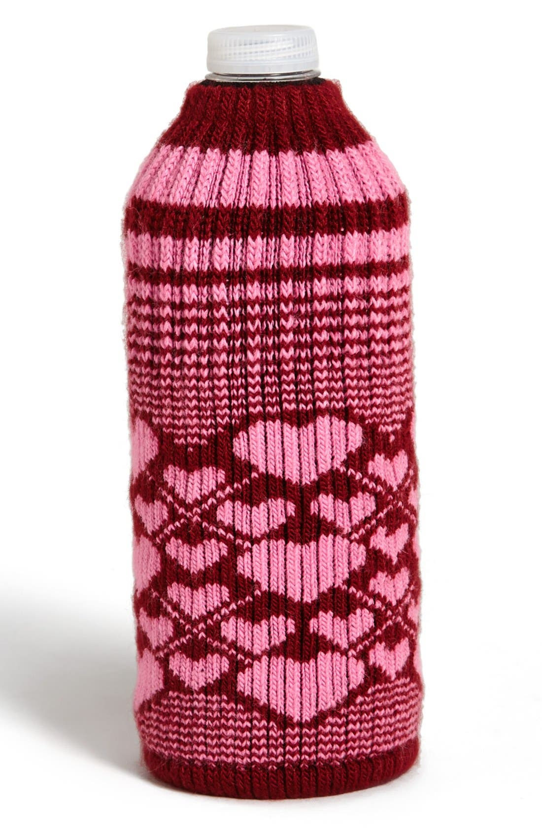 Alternate Image 1 Selected - Freaker 'Loveglove' Bottle Insulator