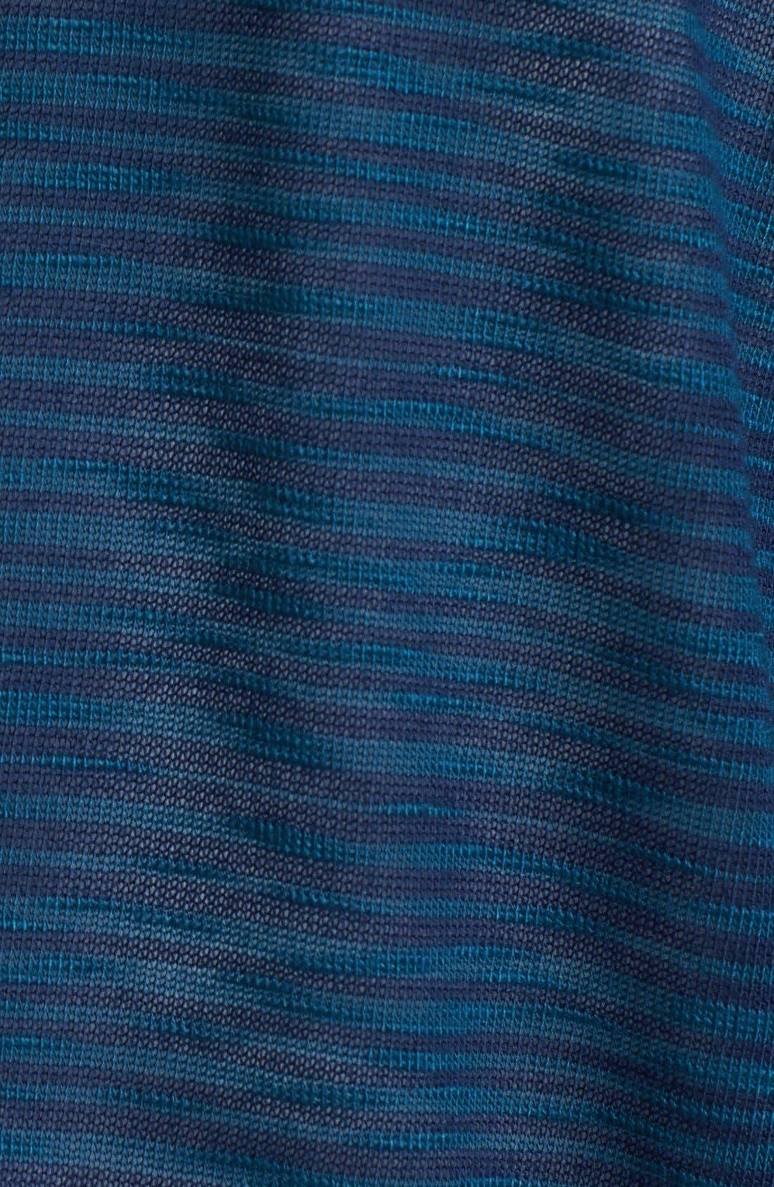 Alternate Image 3  - Splendid Cowl Neck Sweater