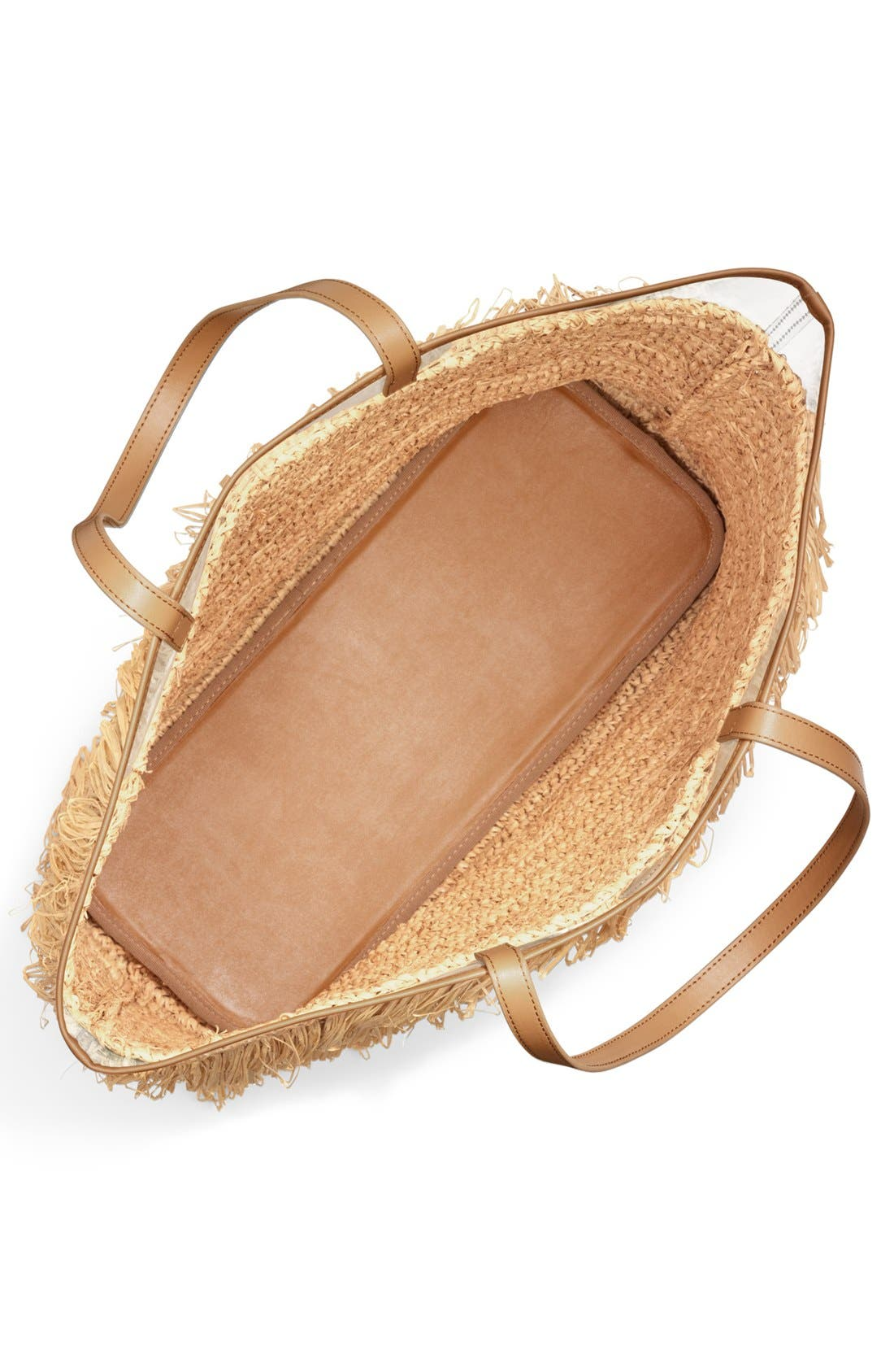 Alternate Image 3  - Tory Burch 'Molly' Tote