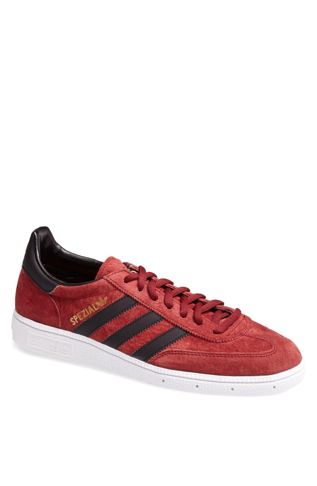 Alternate Image 1 Selected - adidas 'Spezial' Sneaker (Men)
