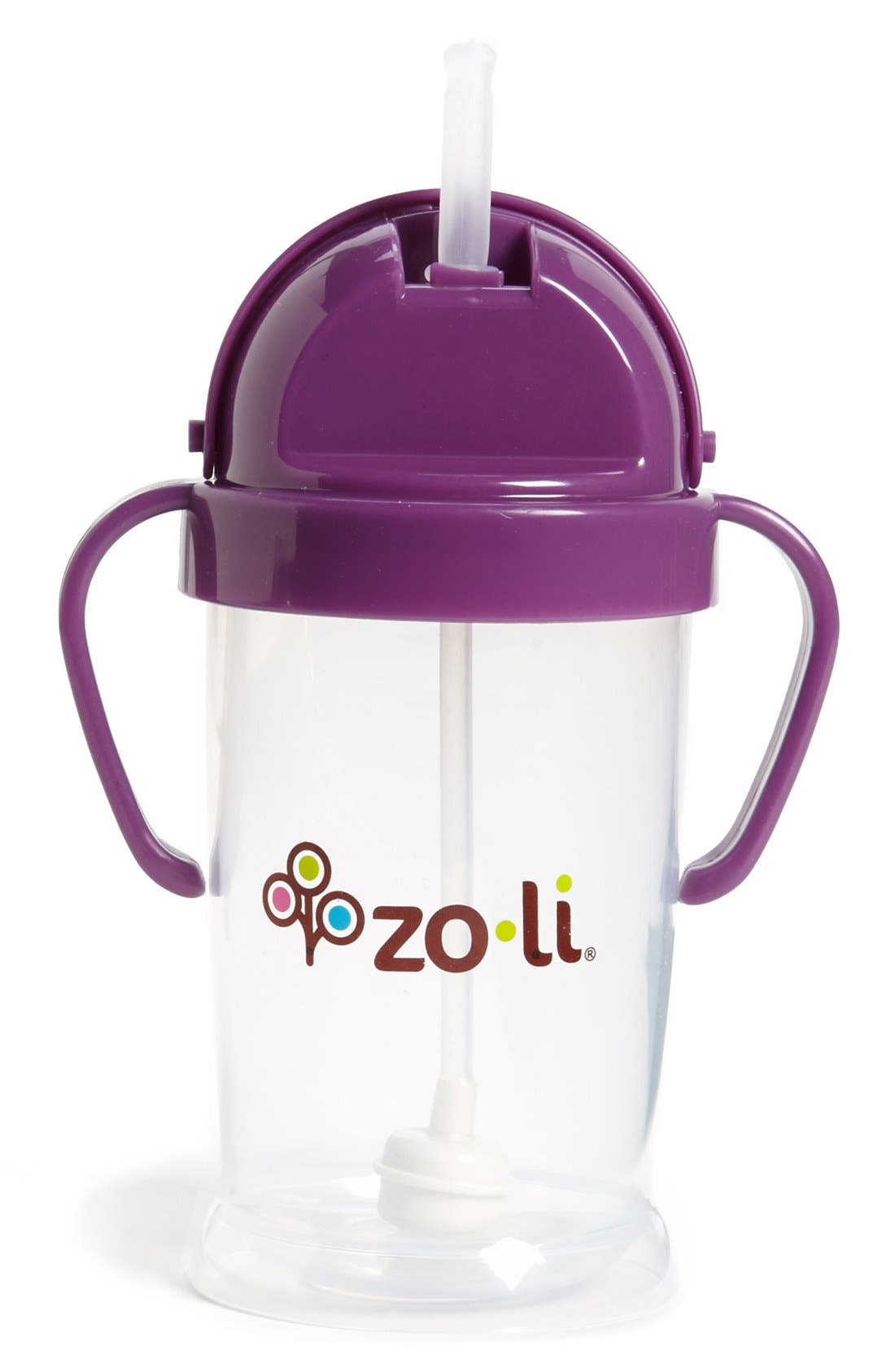 ZoLi 'BOT XL' Sippy Cup