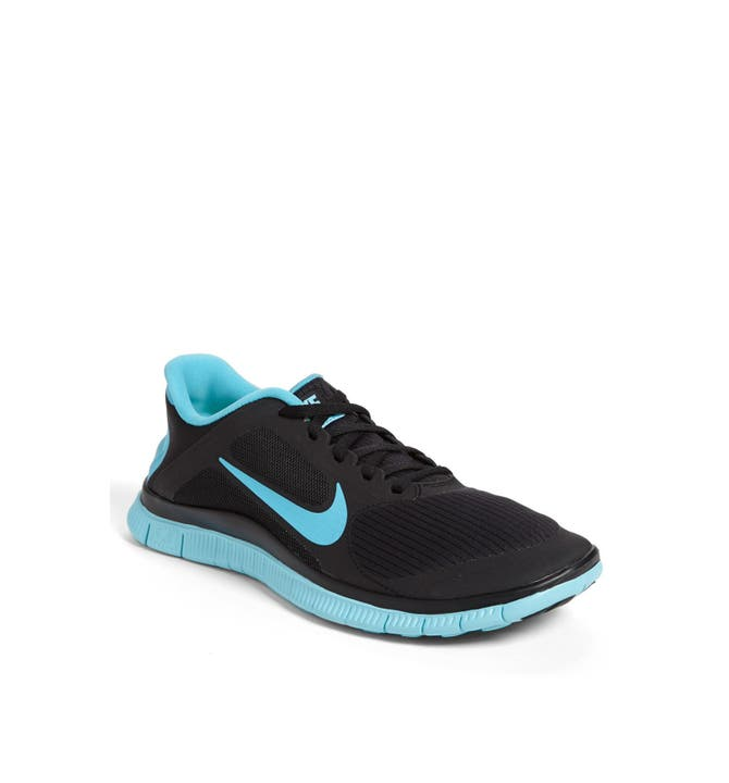 Shoe Review Cheap Nike Free Run 3 for Boys