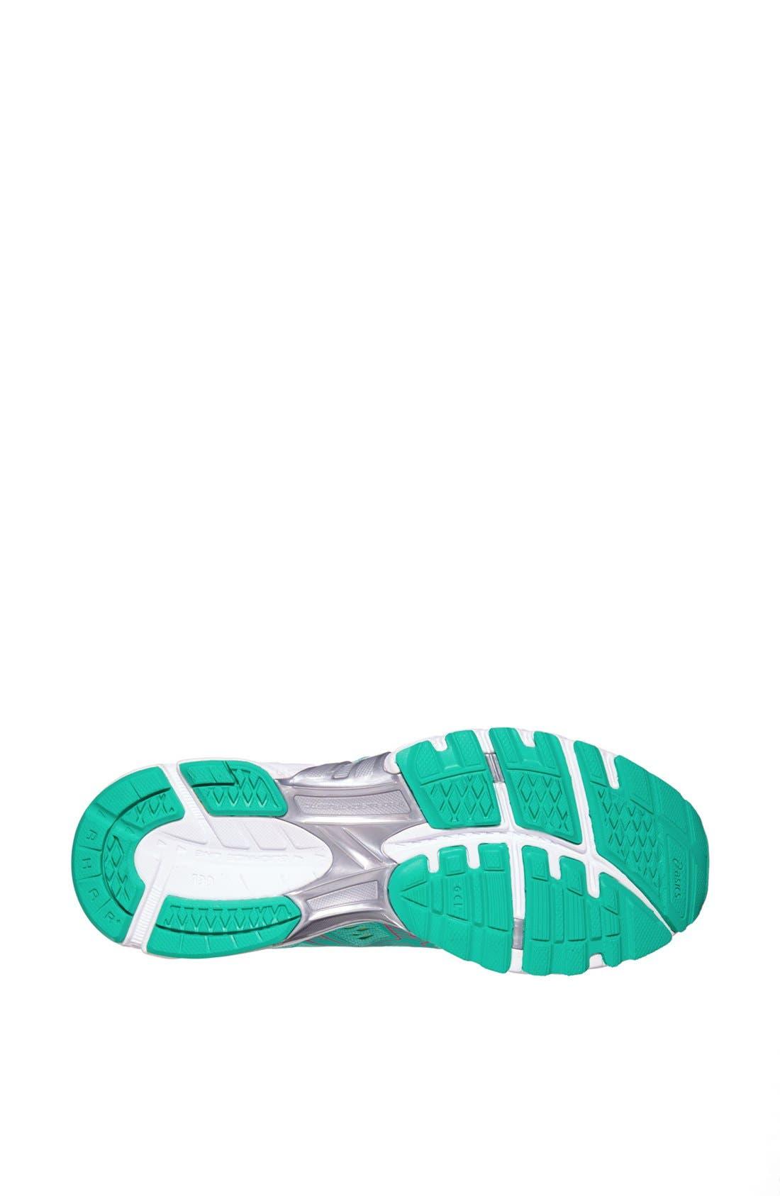 Alternate Image 4  - ASICS® 'GEL-DS Trainer19' Running Shoe (Women)