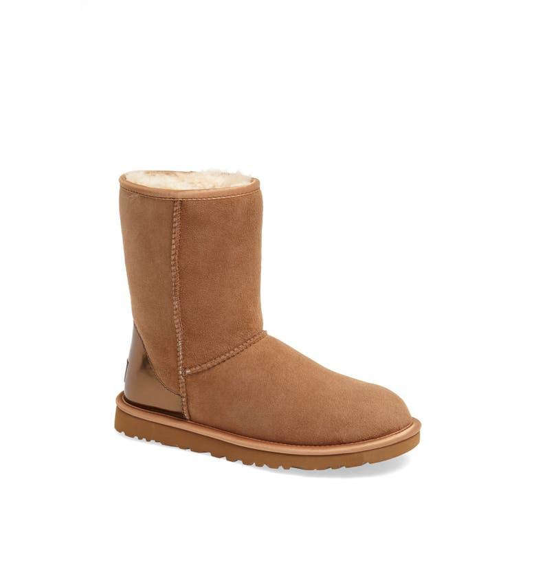 ugg patten womens boots